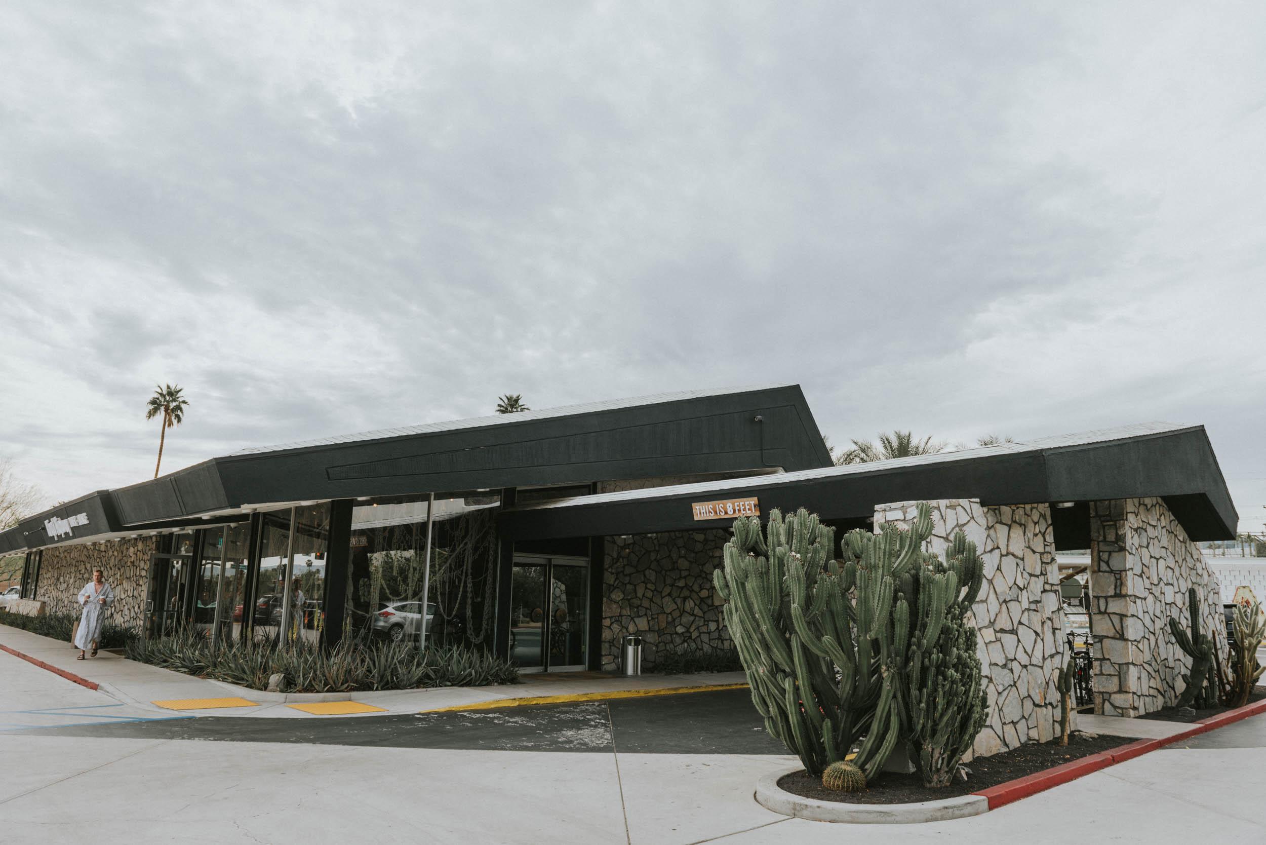 belle&sassAce Hotel Palm Springs Wedding0002.jpg
