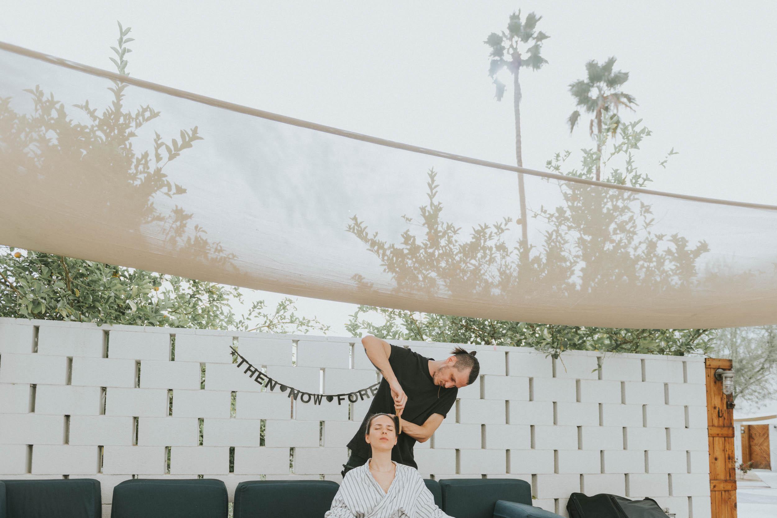 belle&sassAce Hotel Palm Springs Wedding0007.jpg