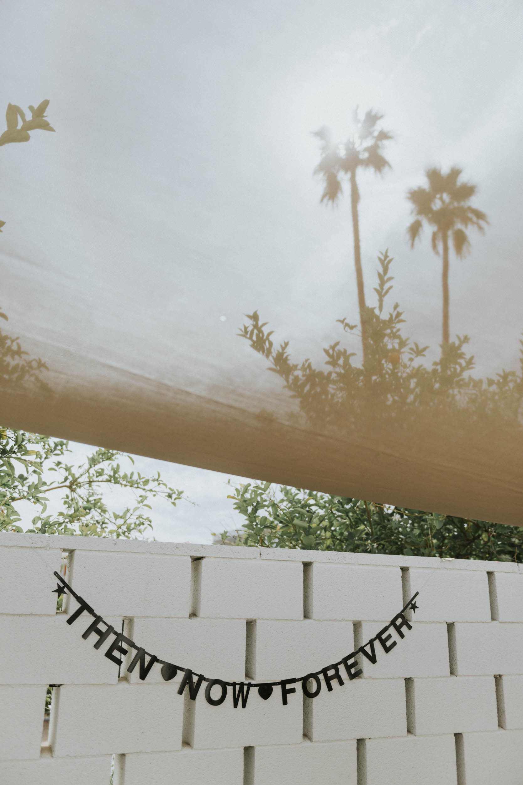 belle&sassAce Hotel Palm Springs Wedding0009.jpg