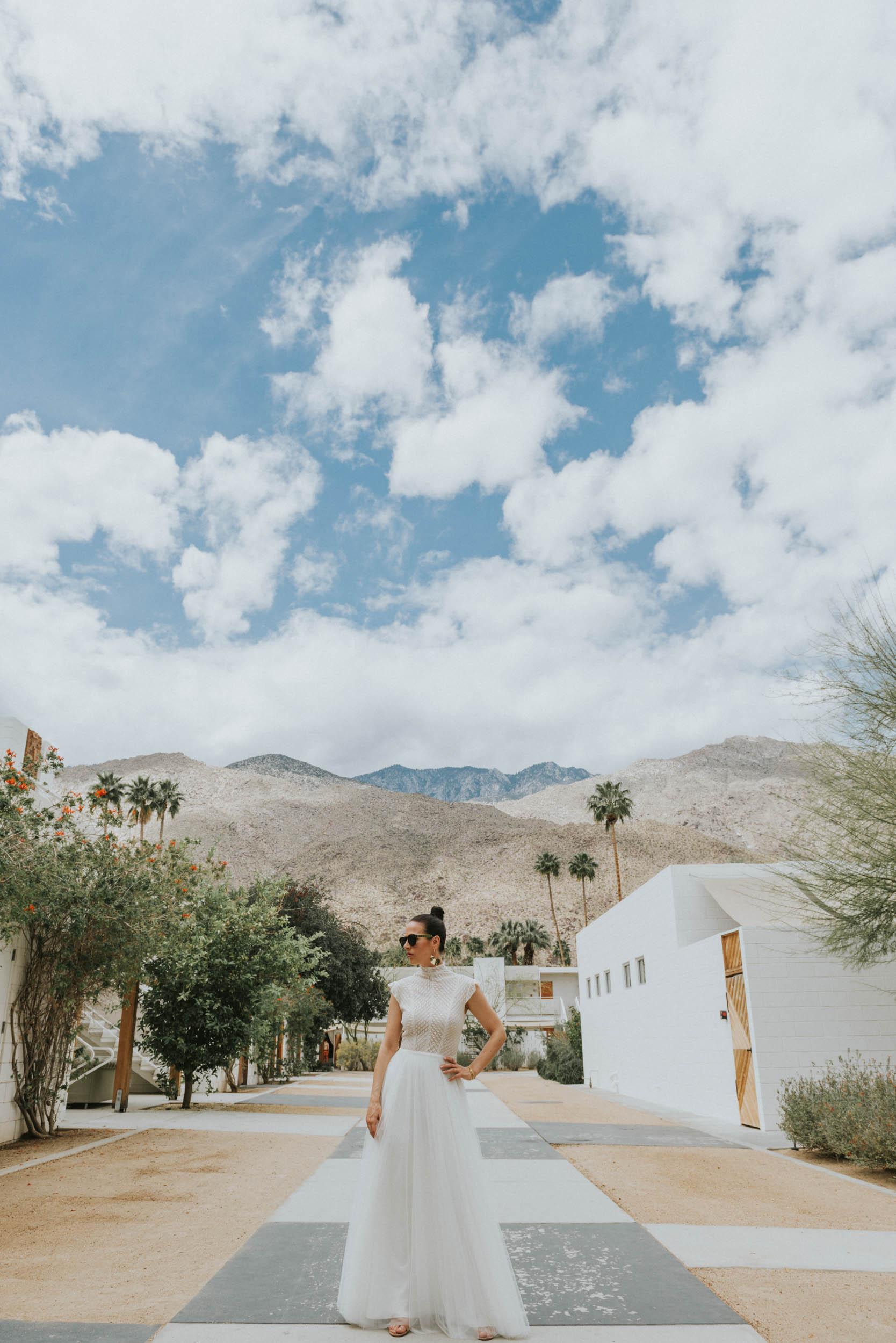 belle&sassAce Hotel Palm Springs Wedding0024.jpg