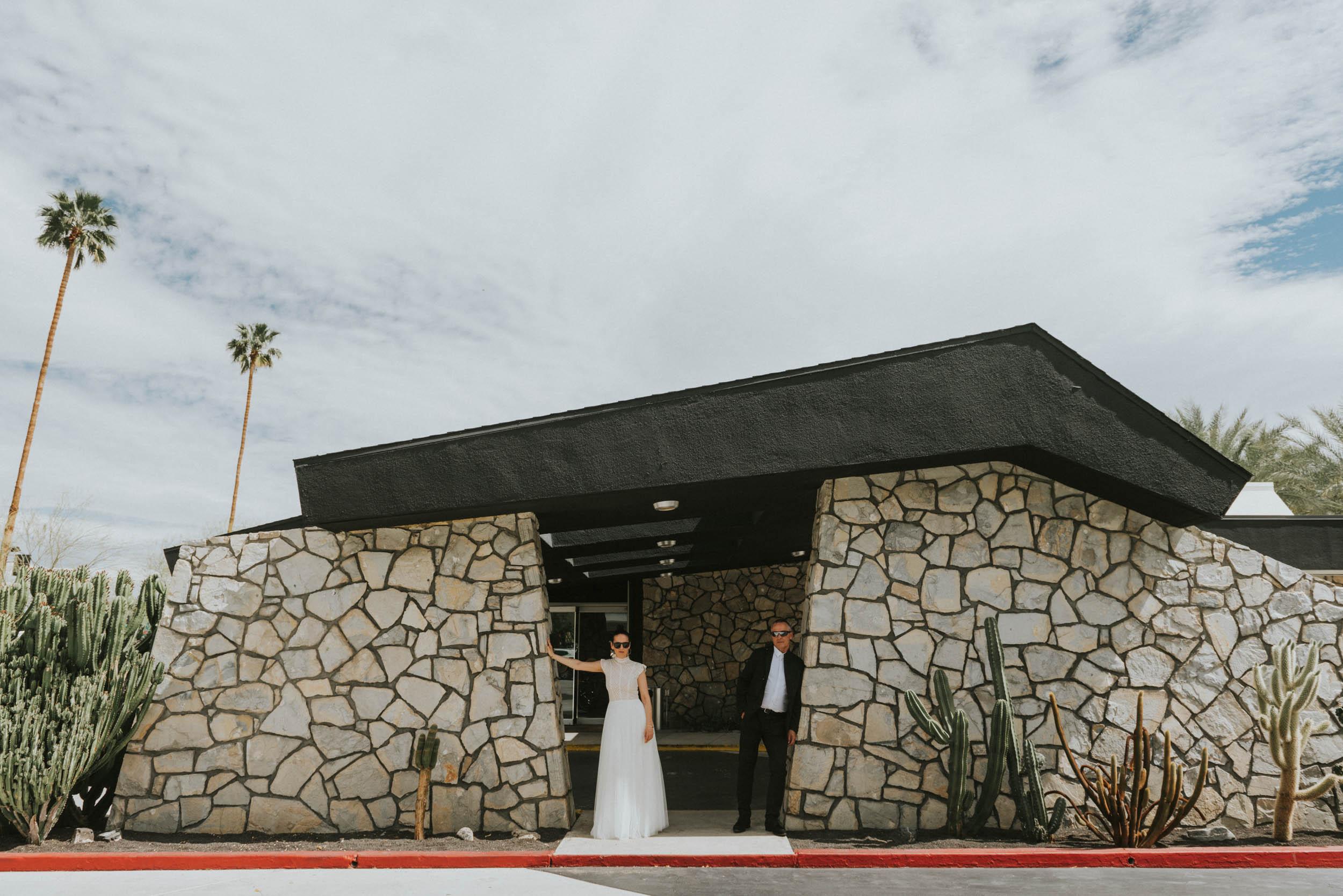 belle&sassAce Hotel Palm Springs Wedding0028.jpg