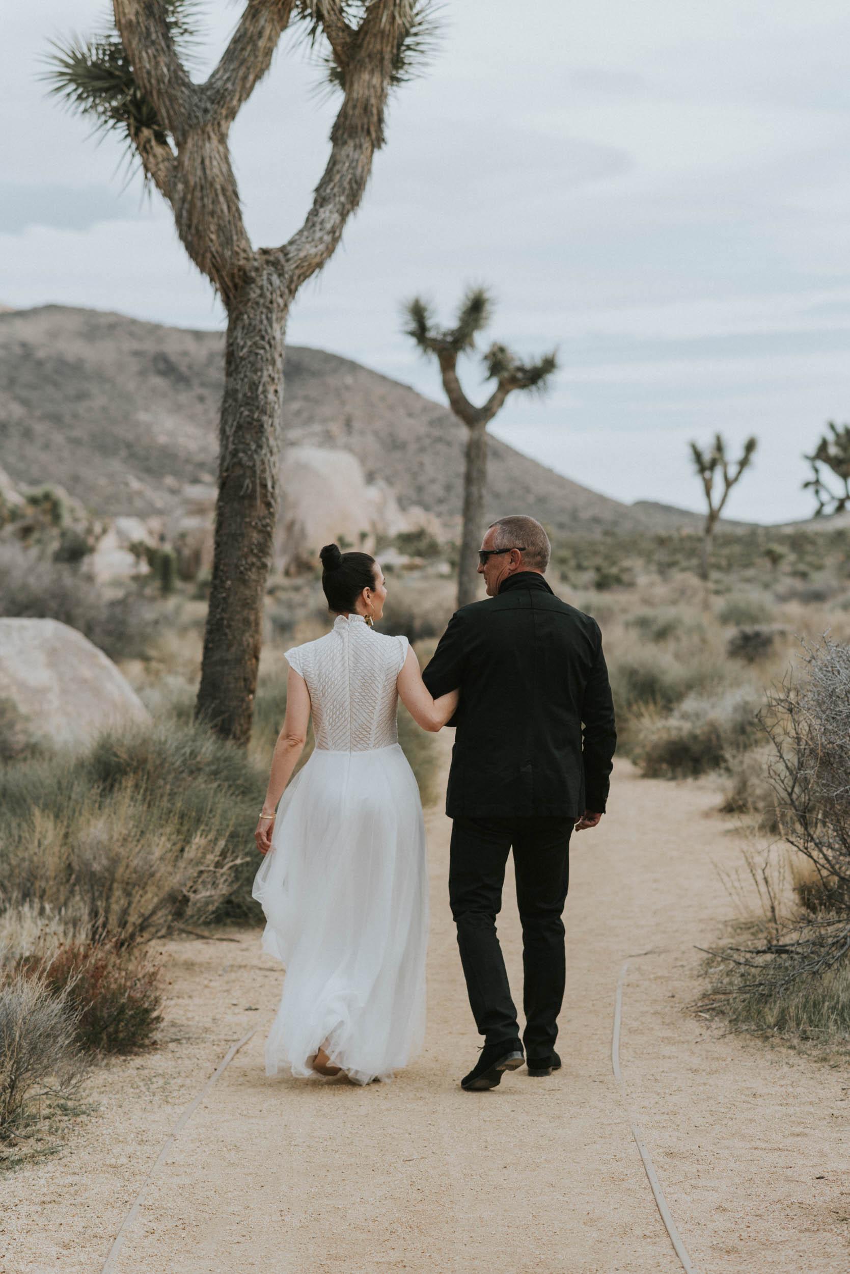 belle&sassCalifornia Destination Wedding0001.jpg