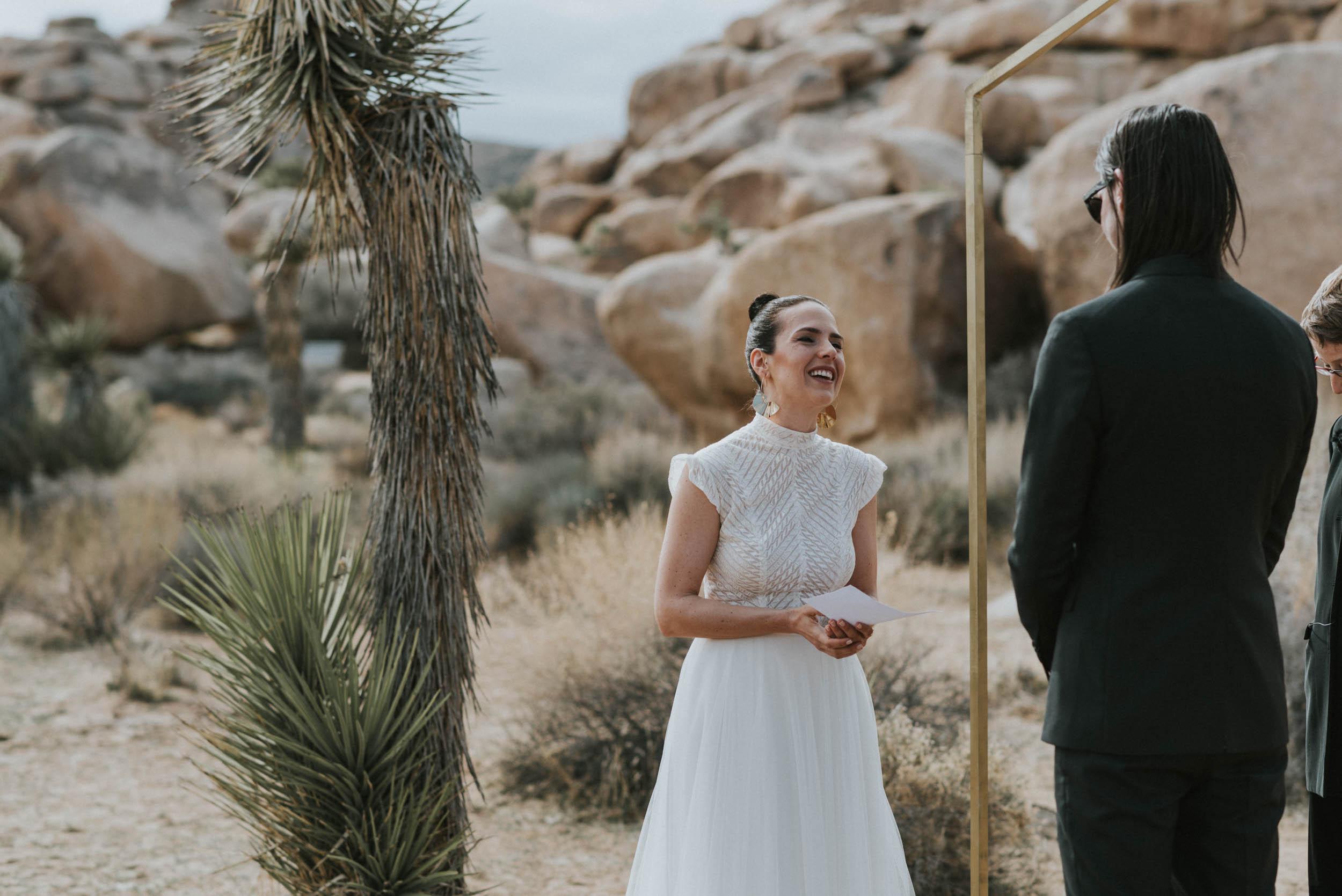 belle&sassCalifornia Destination Wedding0009.jpg
