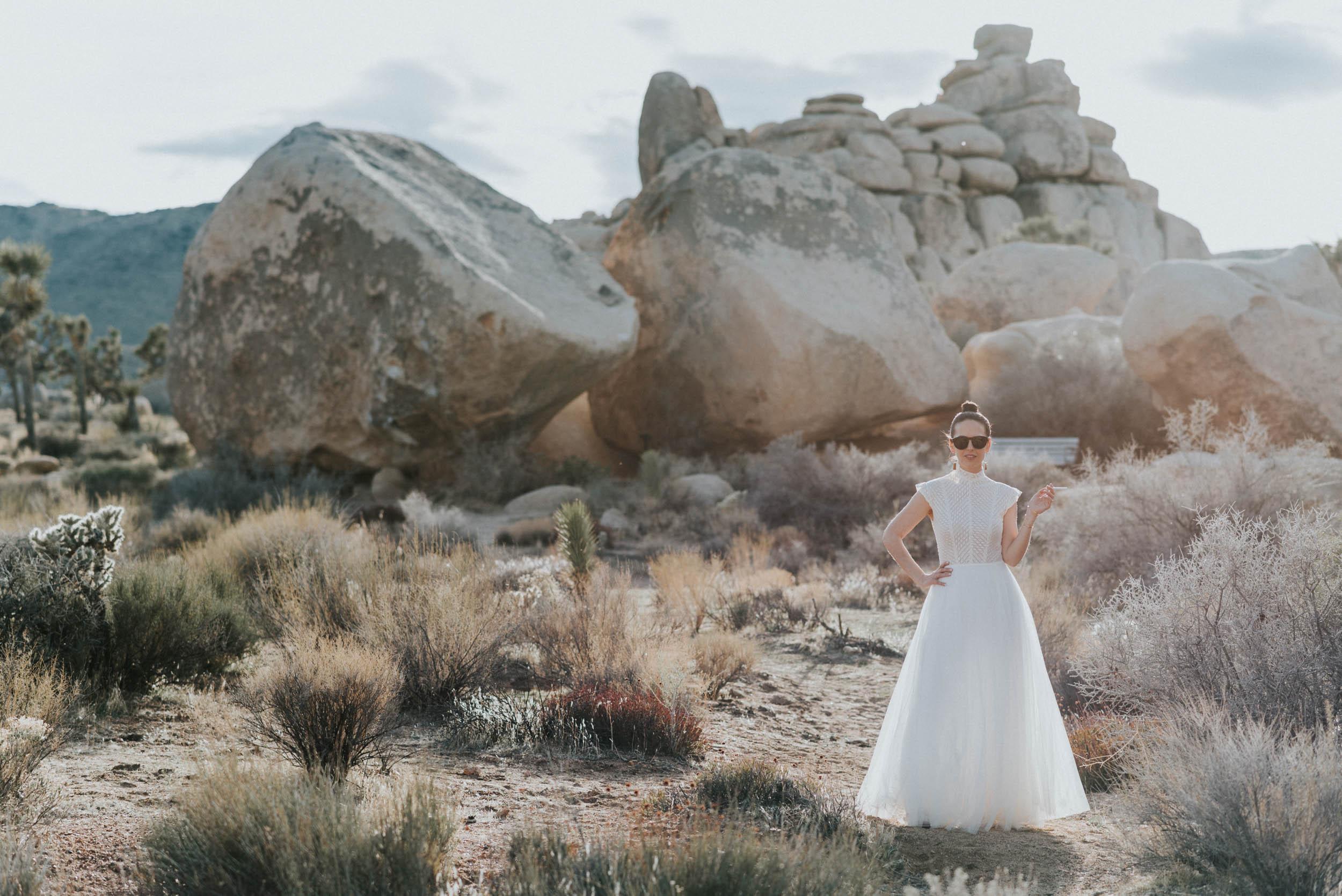 belle&sassCalifornia Destination Wedding0034.jpg