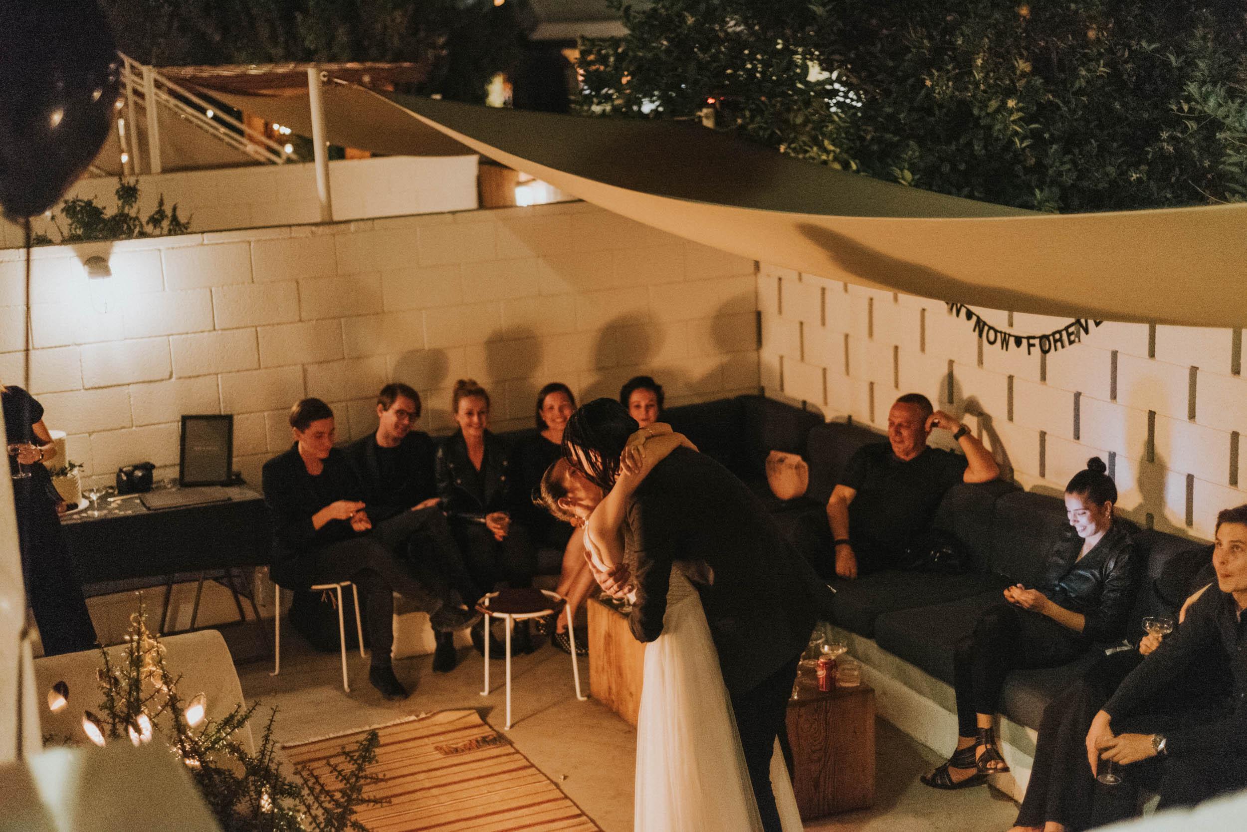 belle&sassCalifornia Destination Wedding0037.jpg