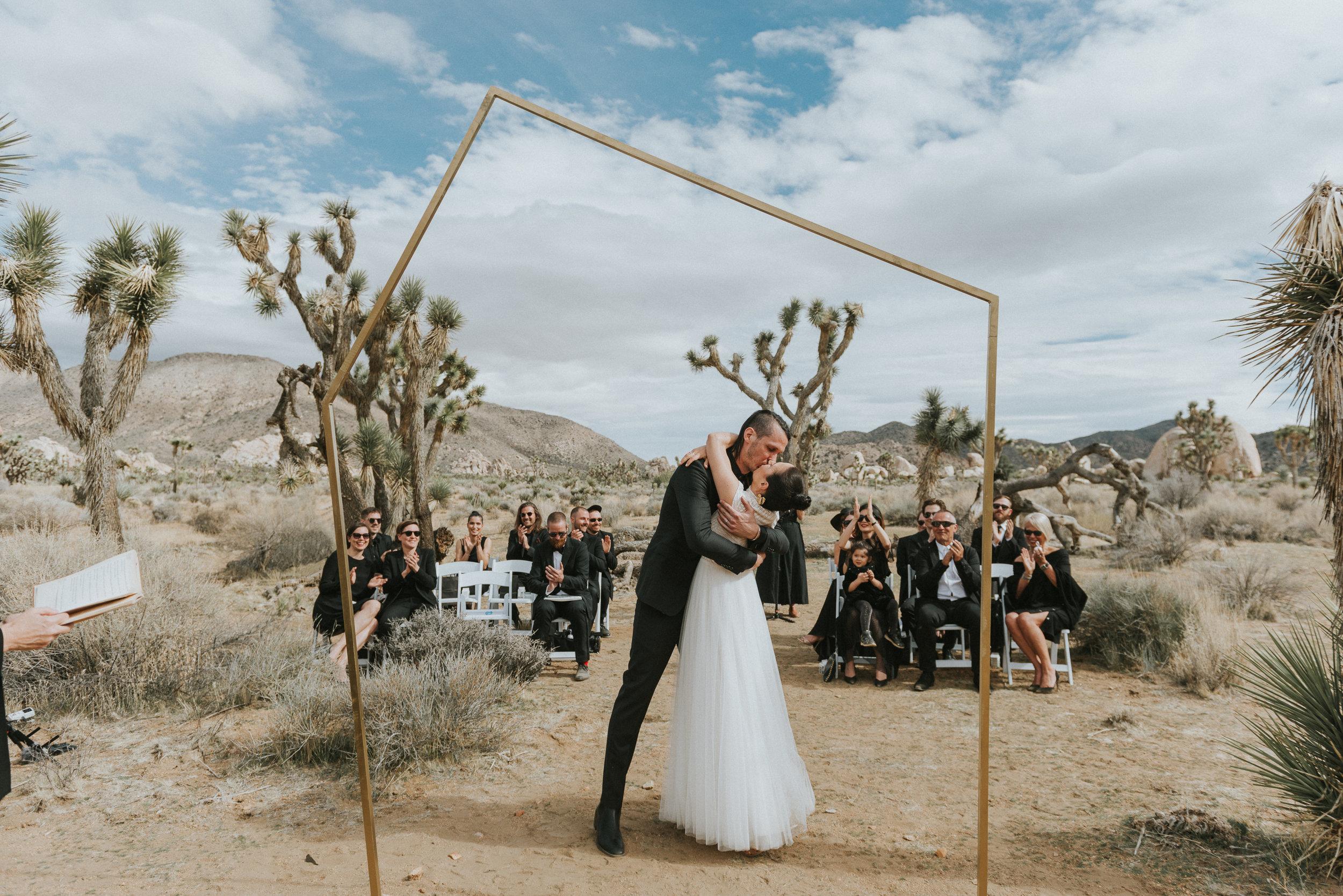 belle&sass_Palm Springs Wedding.jpg