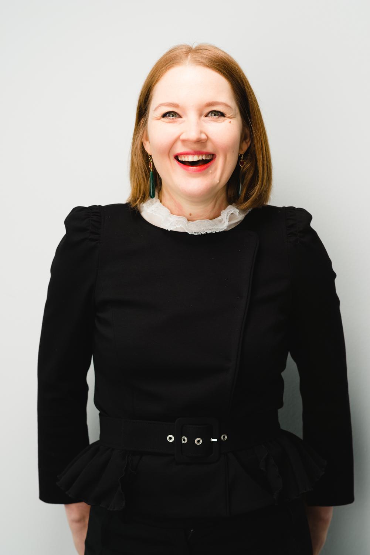 belle&sass_Corporate Portraits20181210_0008.jpg