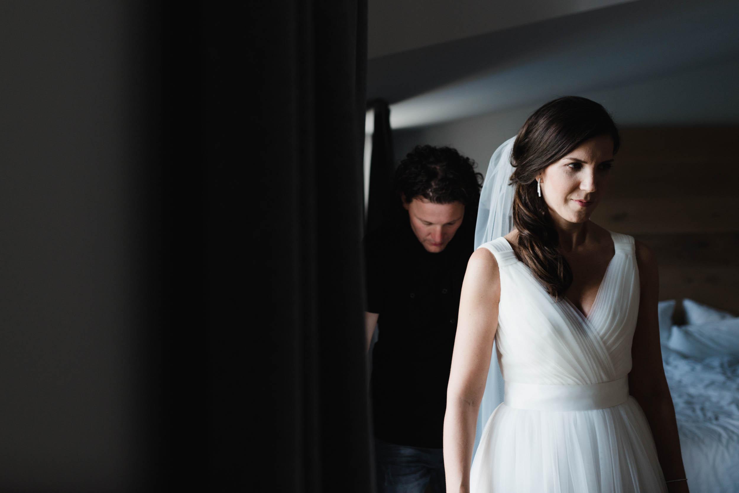 belle&sass_ Wedding Zell am See-15.jpg