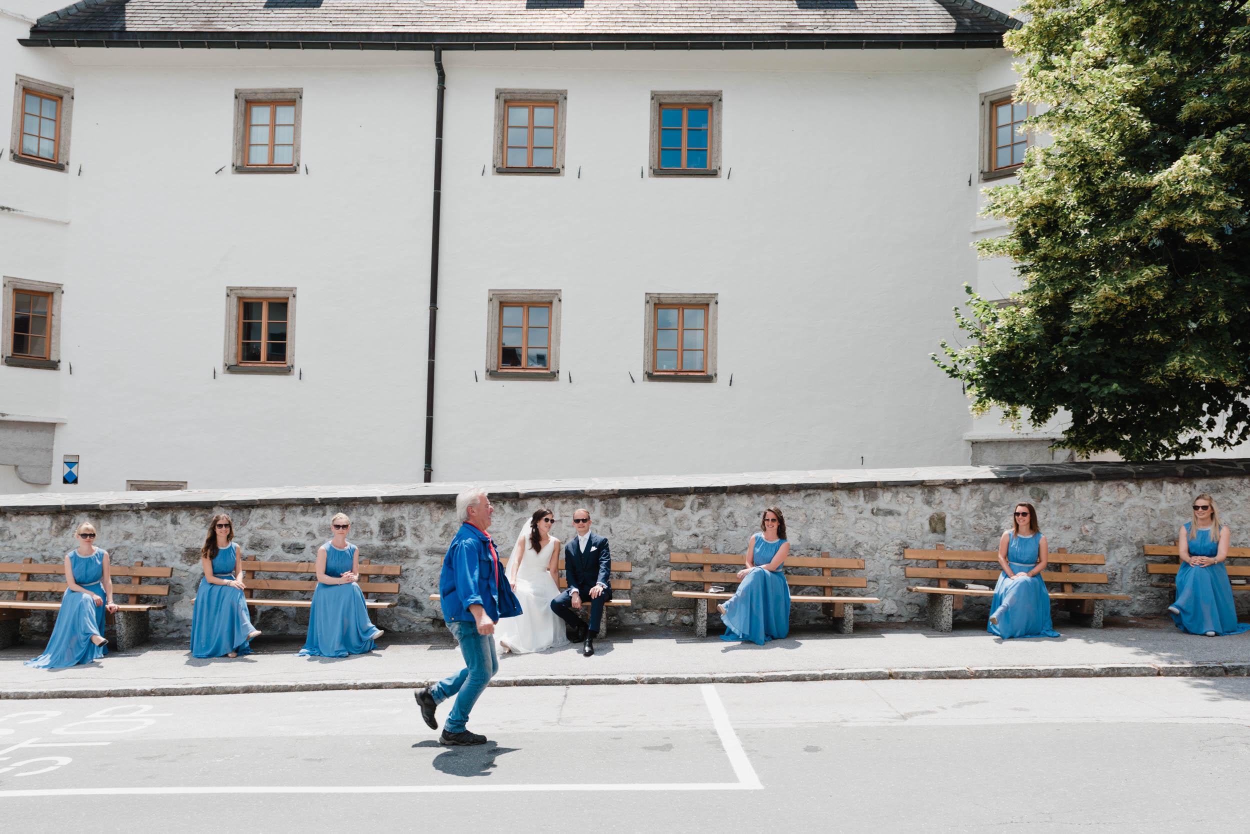belle&sassHochzeitsfotograf Österreich0021.jpg