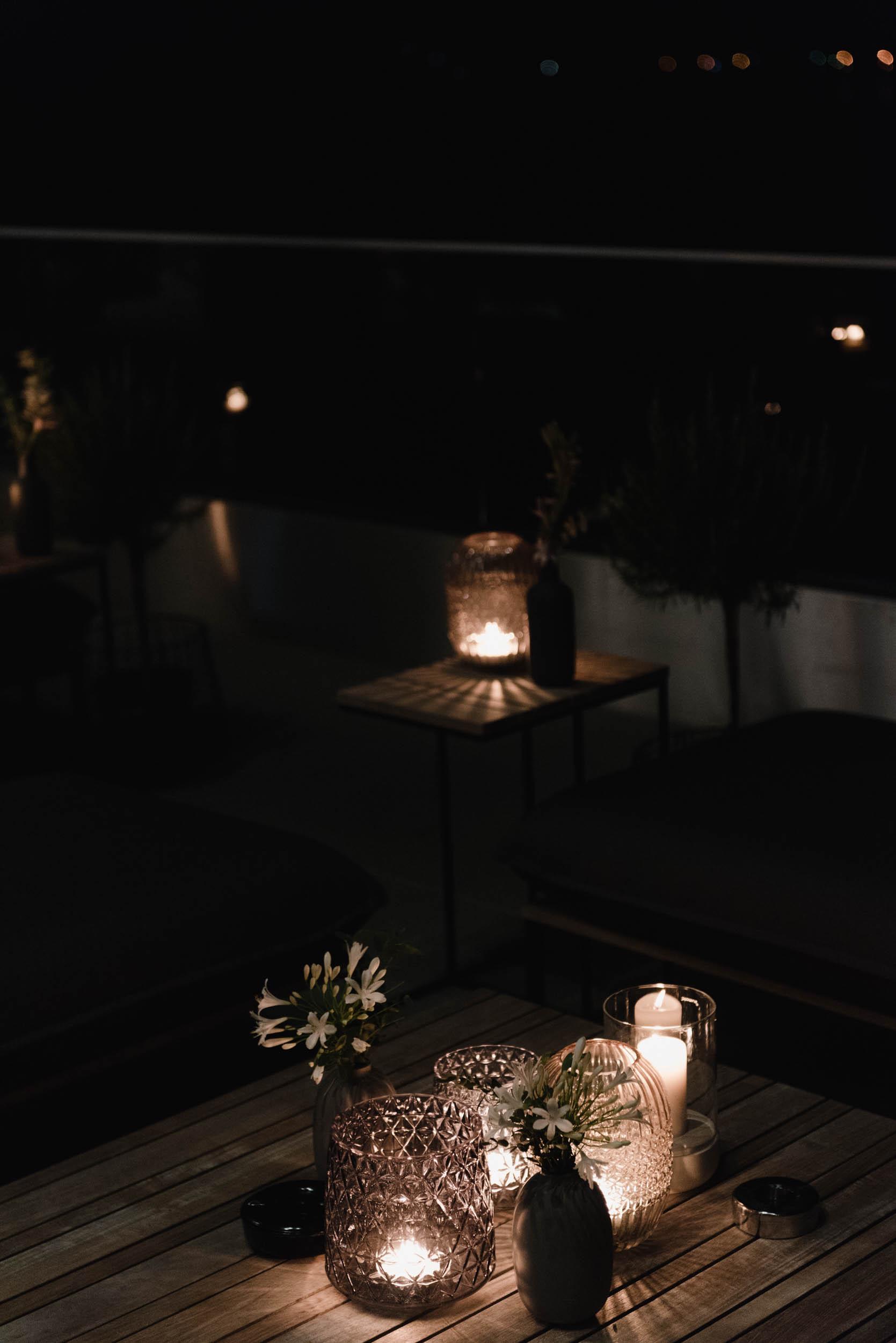 belle&sassHochzeit im Seehotel Bellevue Zell am See0036.jpg