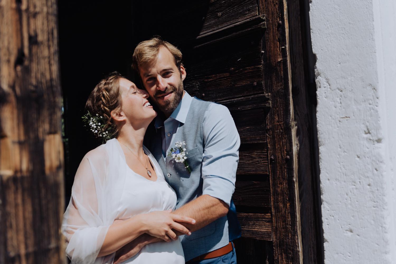 belle&sass__Hochzeit Arche Noah Schiltern0001.jpg