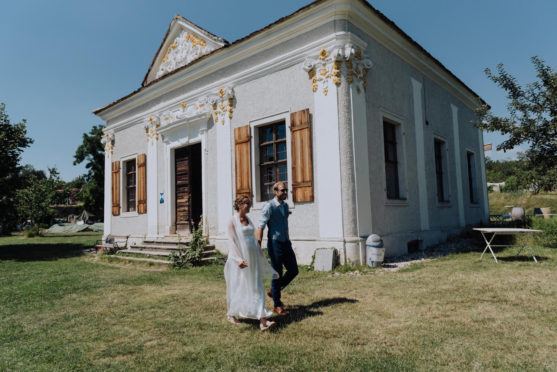 belle&sass__Hochzeit Arche Noah Schiltern0002.jpg