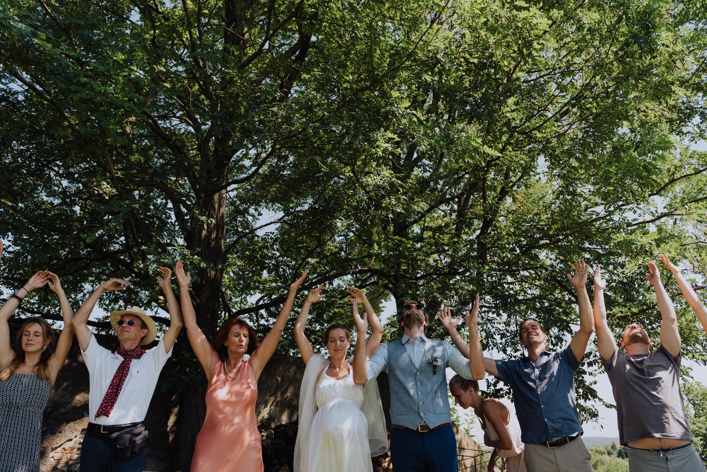 belle&sass__Hochzeit Arche Noah Schiltern0003.jpg