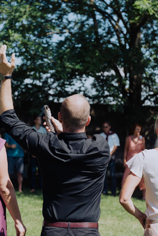 belle&sass__Hochzeit Arche Noah Schiltern0005.jpg