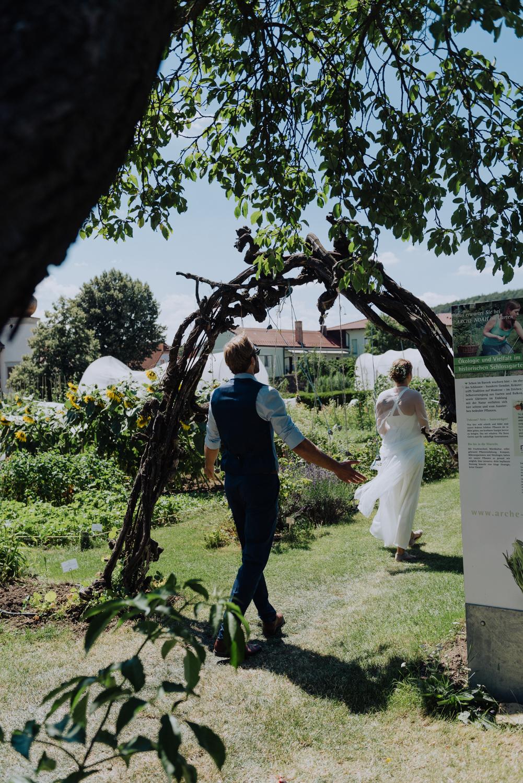 belle&sass__Hochzeit Arche Noah Schiltern0006.jpg