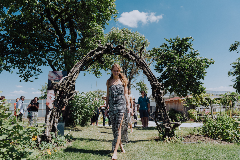 belle&sass__Hochzeit Arche Noah Schiltern0007.jpg