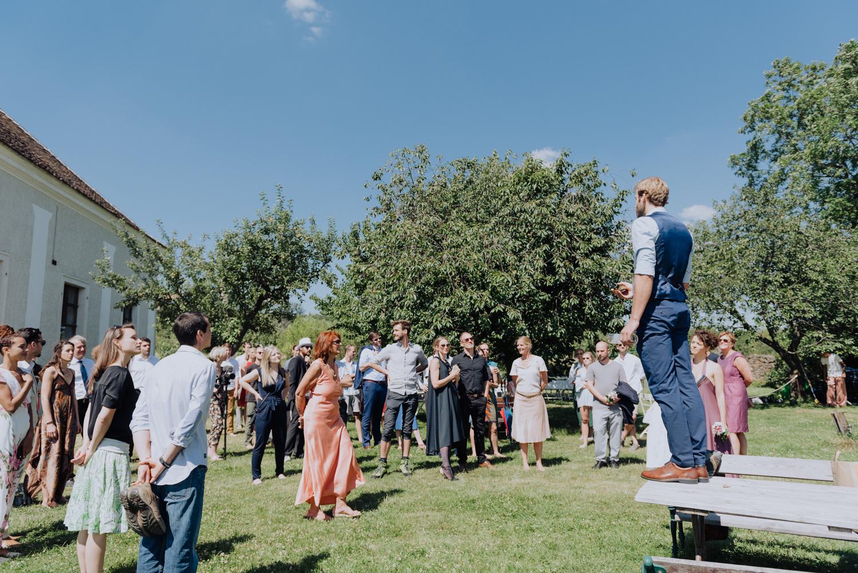 belle&sass__Hochzeit Arche Noah Schiltern0010.jpg