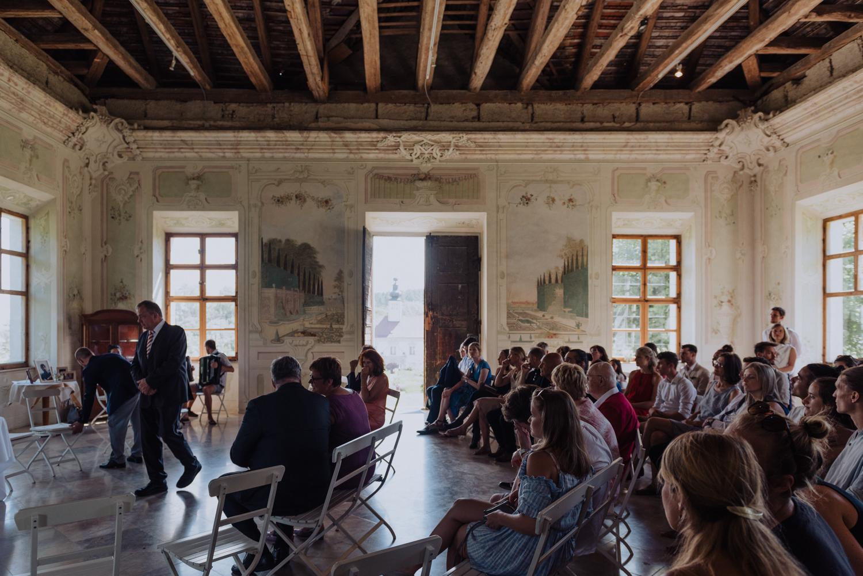 belle&sass__Alternative Hochzeit Arche Noah Schiltern0001.jpg