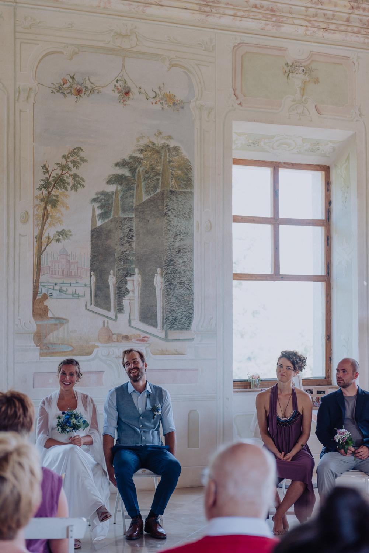 belle&sass__Alternative Hochzeit Arche Noah Schiltern0005.jpg