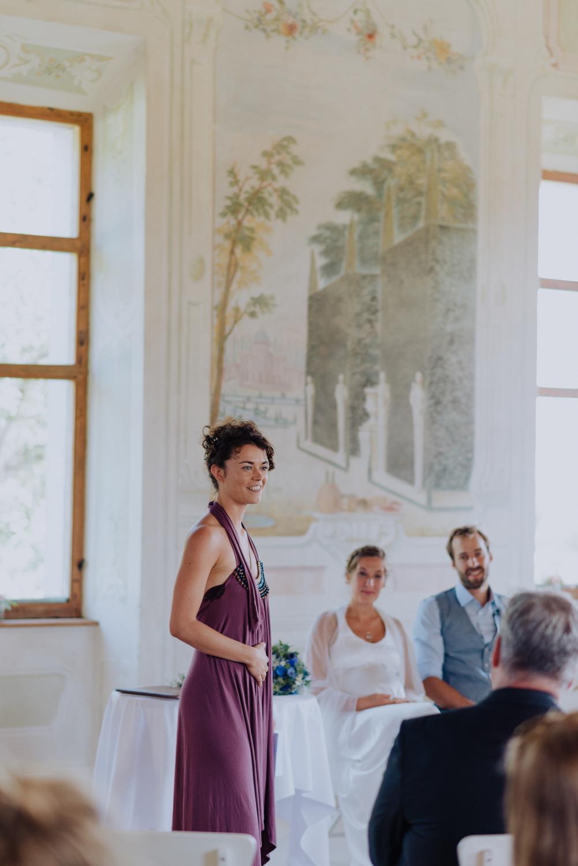 belle&sass__Alternative Hochzeit Arche Noah Schiltern0014.jpg