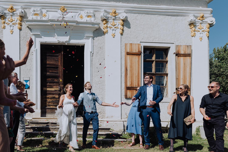 belle&sass__Alternative Hochzeit Arche Noah Schiltern0015.jpg