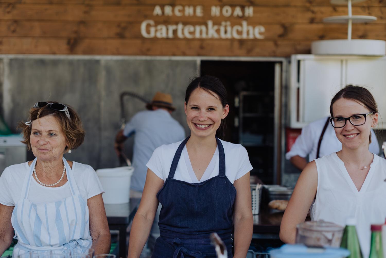 belle&sass__garden wedding in austria0001.jpg