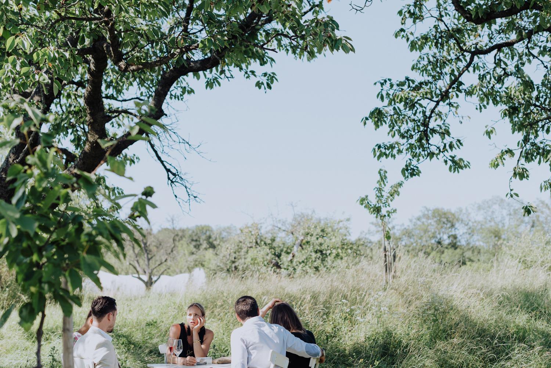 belle&sass__garden wedding in austria0007.jpg