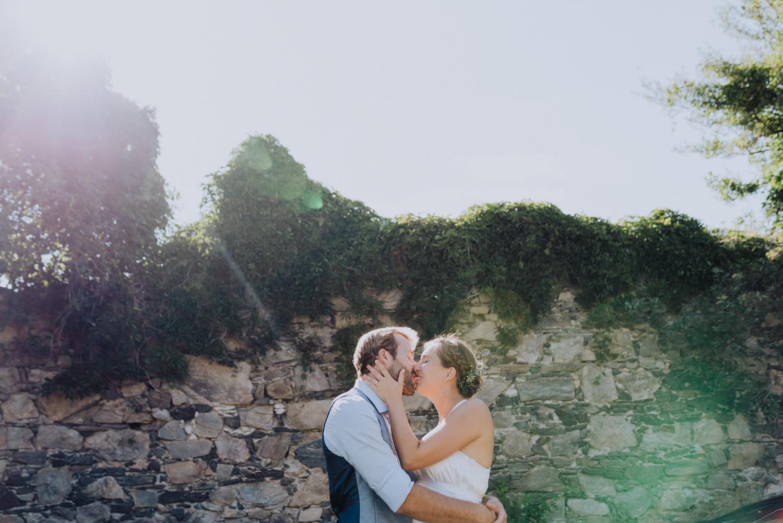 belle&sass__garden wedding in austria0011.jpg