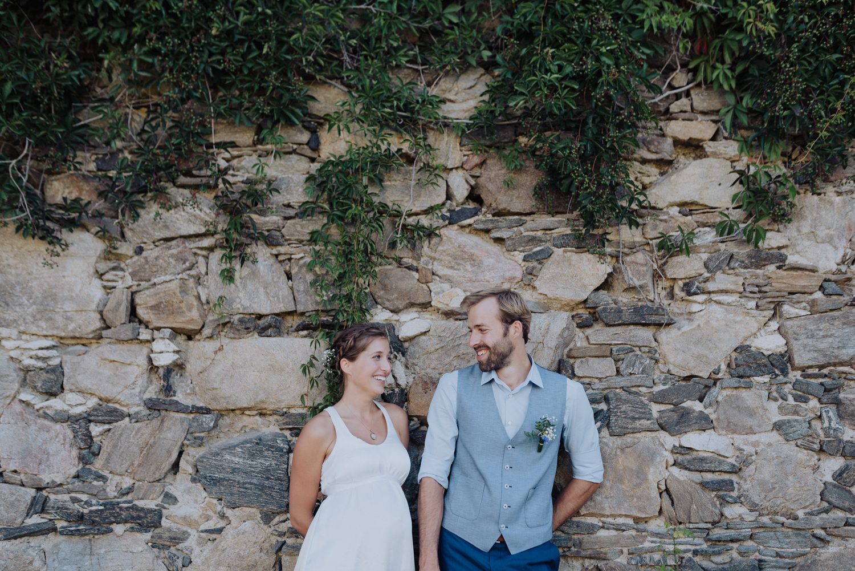 belle&sass__garden wedding in austria0014.jpg