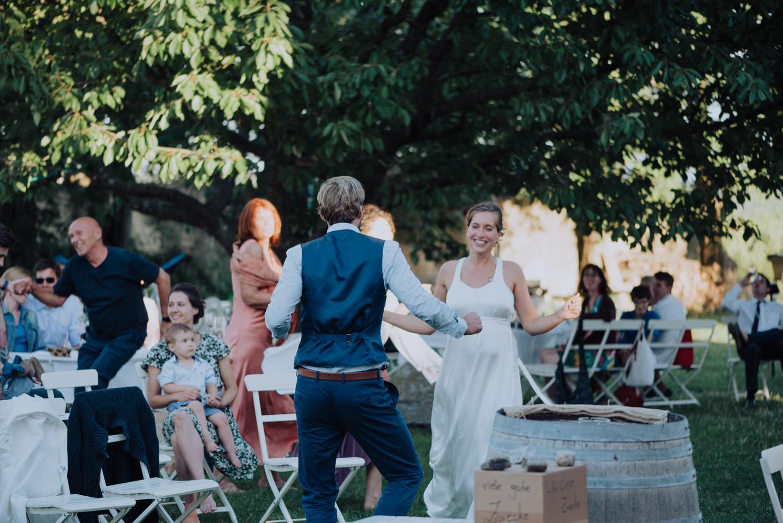belle&sass__garden wedding in austria0024.jpg