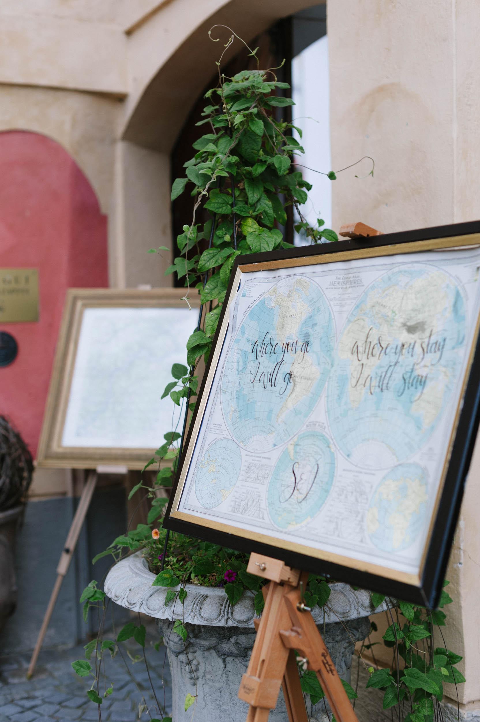 belle&sass__Hochzeit im Weingut Holzapfel_0005.jpg