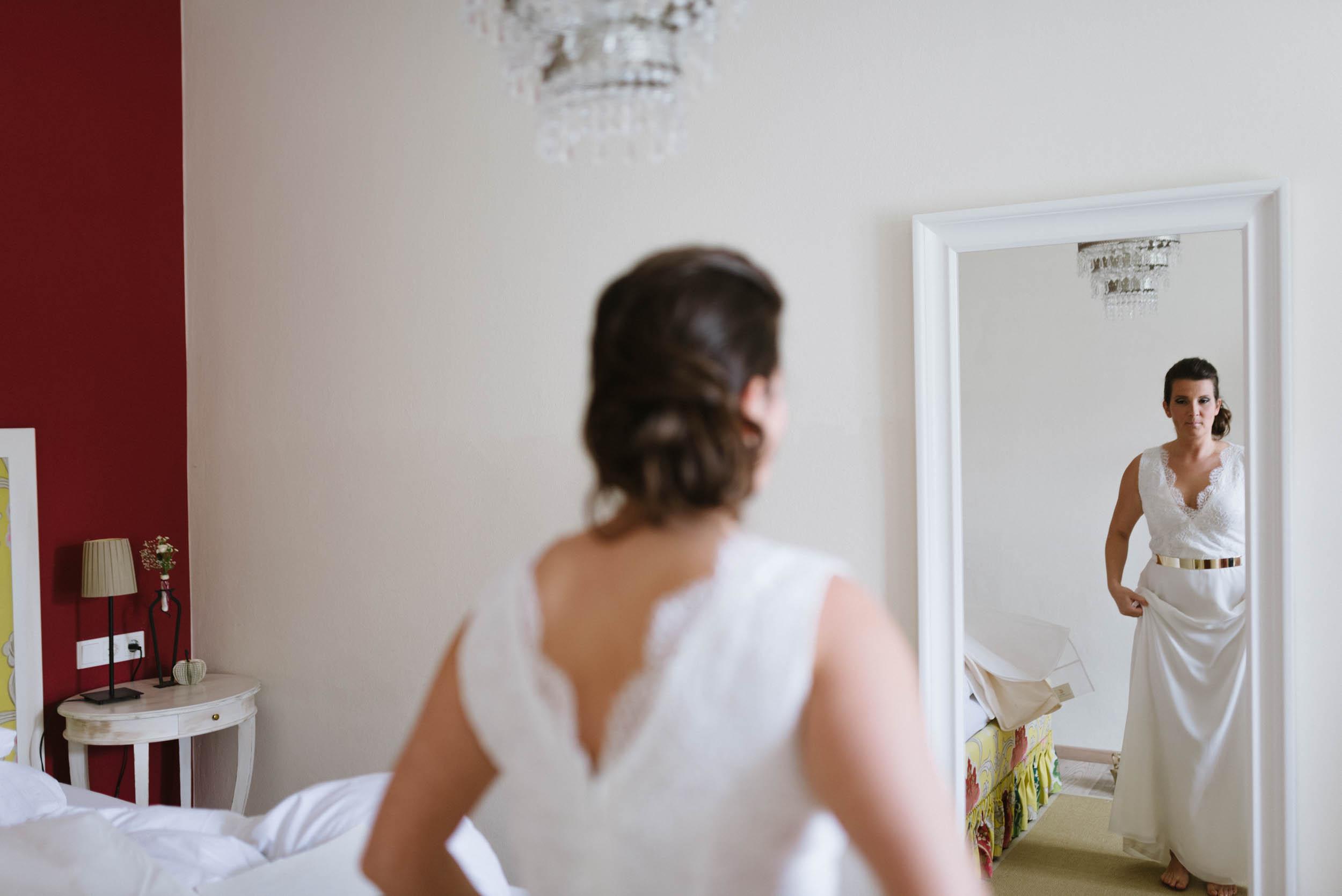 belle&sass__Hochzeit im Weingut Holzapfel_0014.jpg