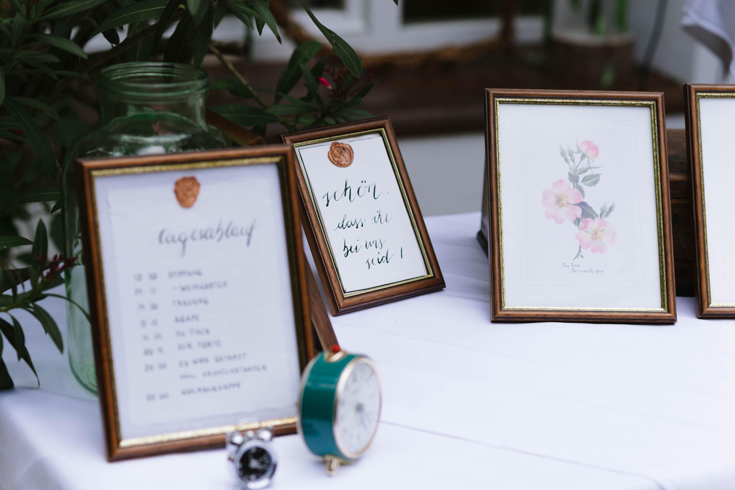 belle&sass__Hochzeit im Weingut Holzapfel_0016.jpg