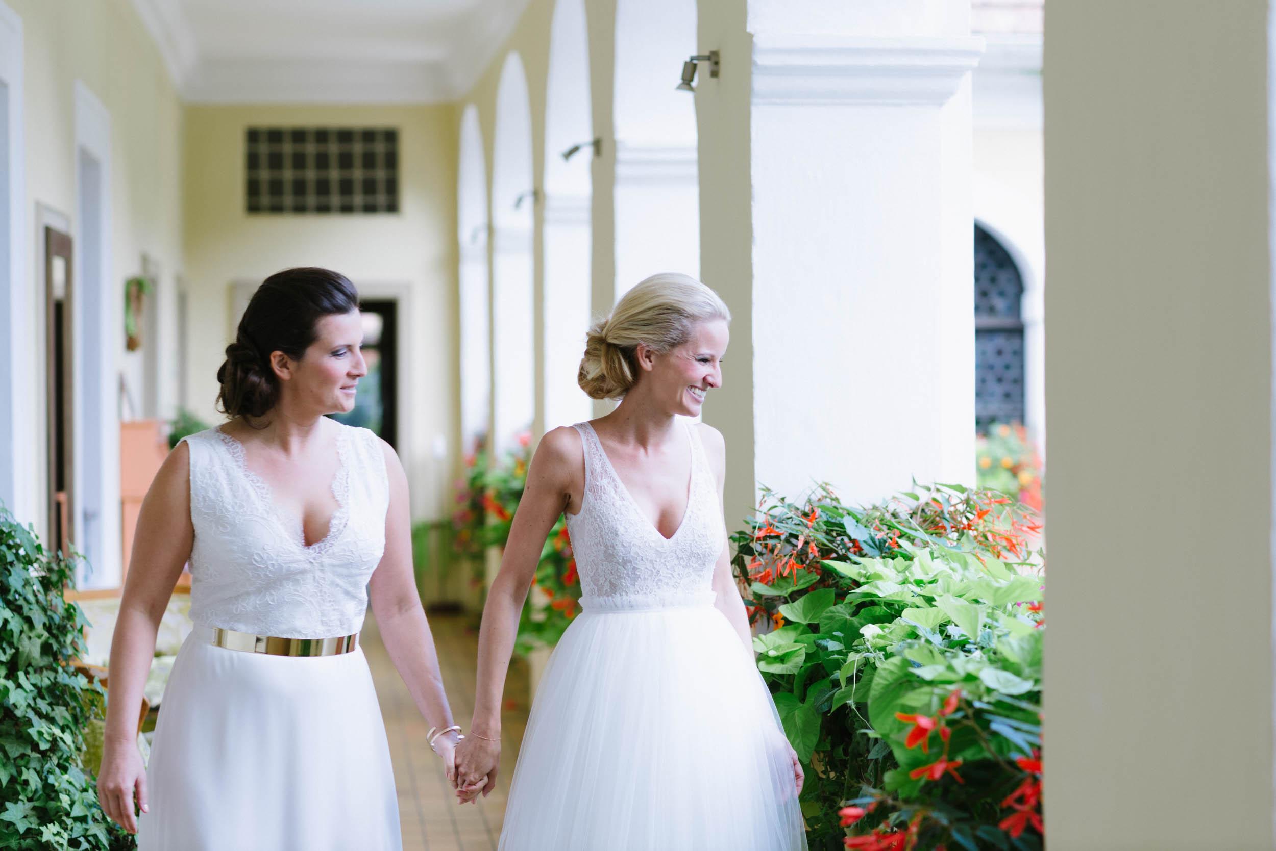 belle&sass__Hochzeit im Weingut Holzapfel_0018.jpg