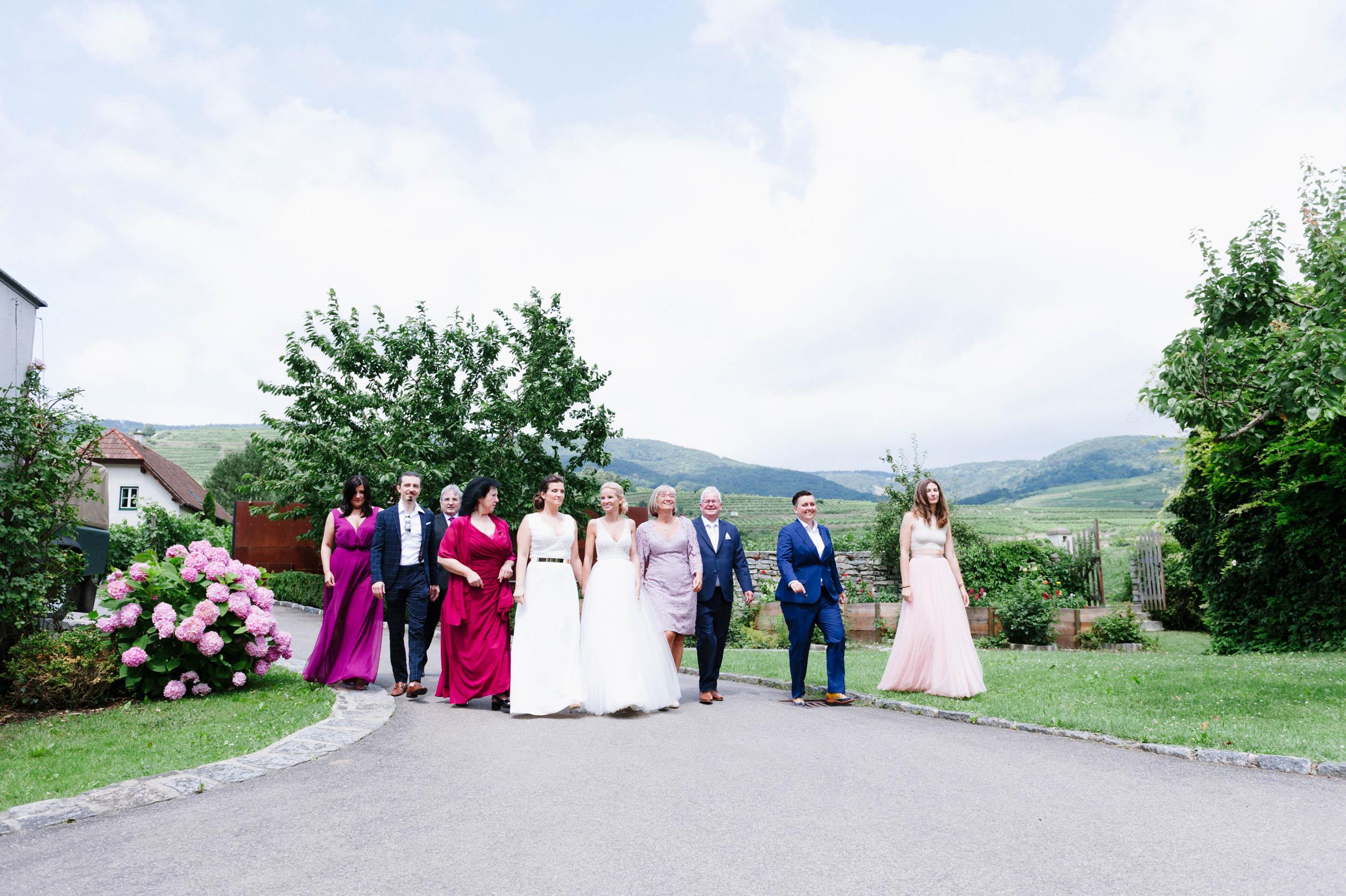 belle&sass__Hochzeit im Weingut Holzapfel_0021.jpg