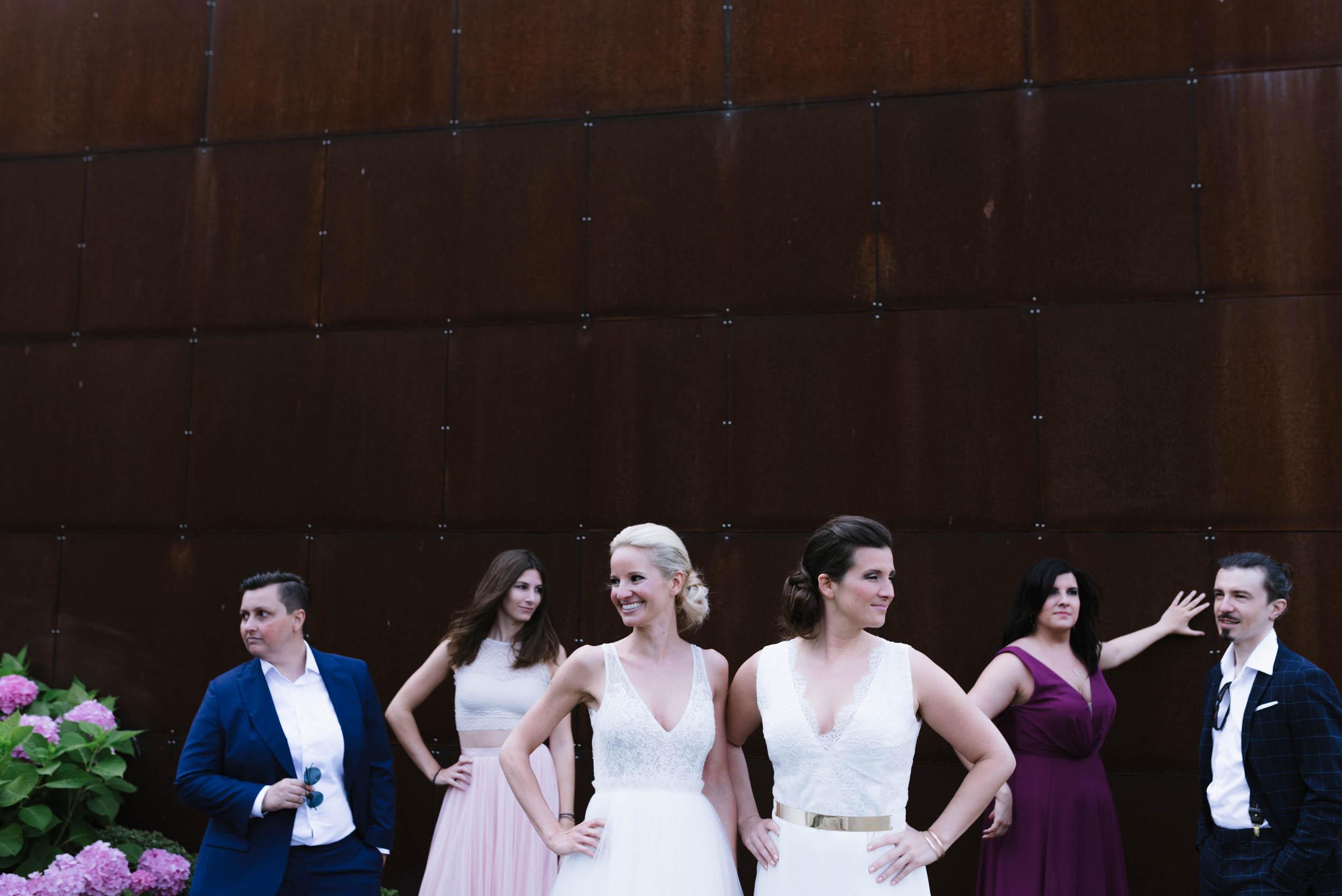 belle&sass__Hochzeit im Weingut Holzapfel_0023.jpg
