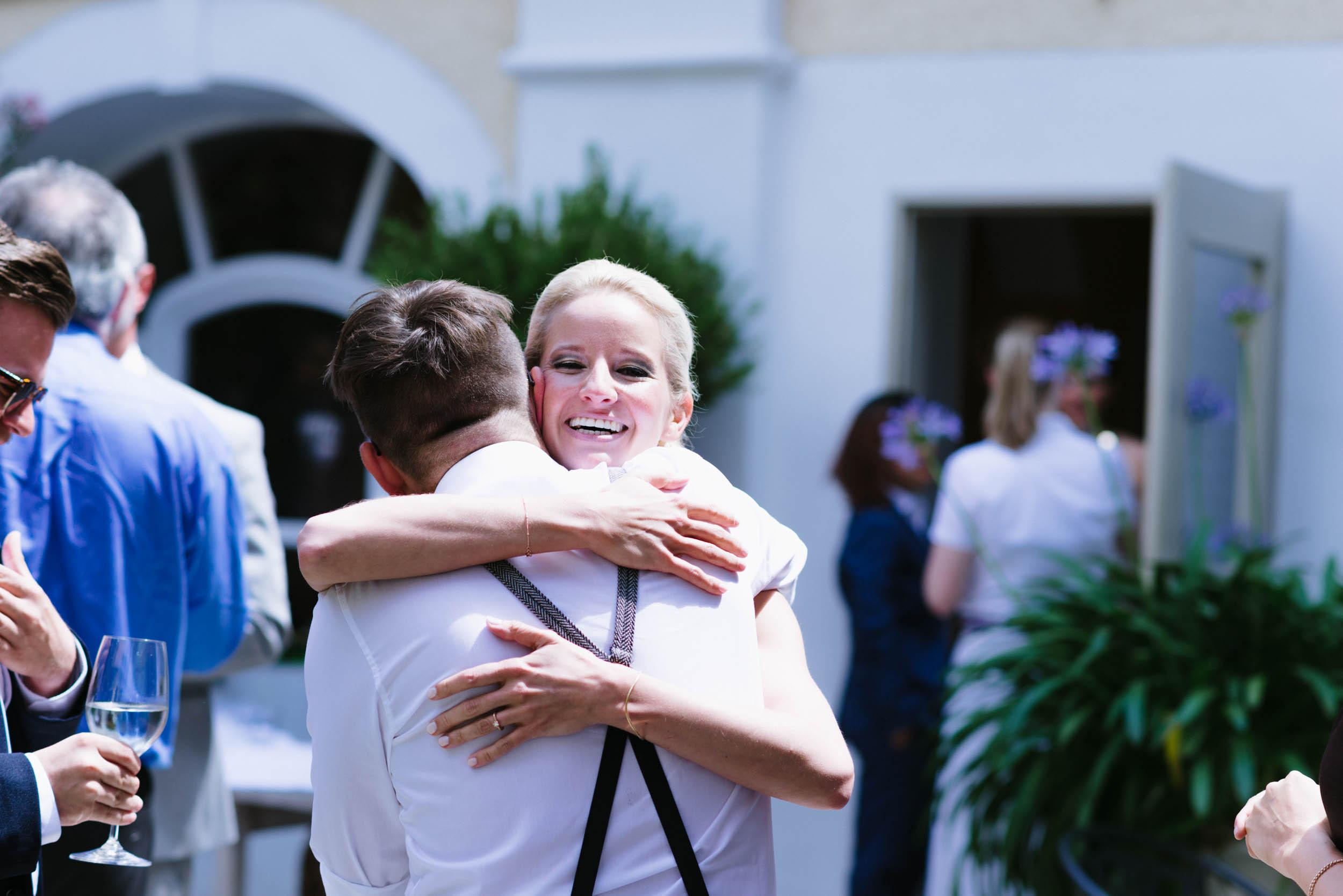 belle&sass__Hochzeit im Weingut Holzapfel_0028.jpg