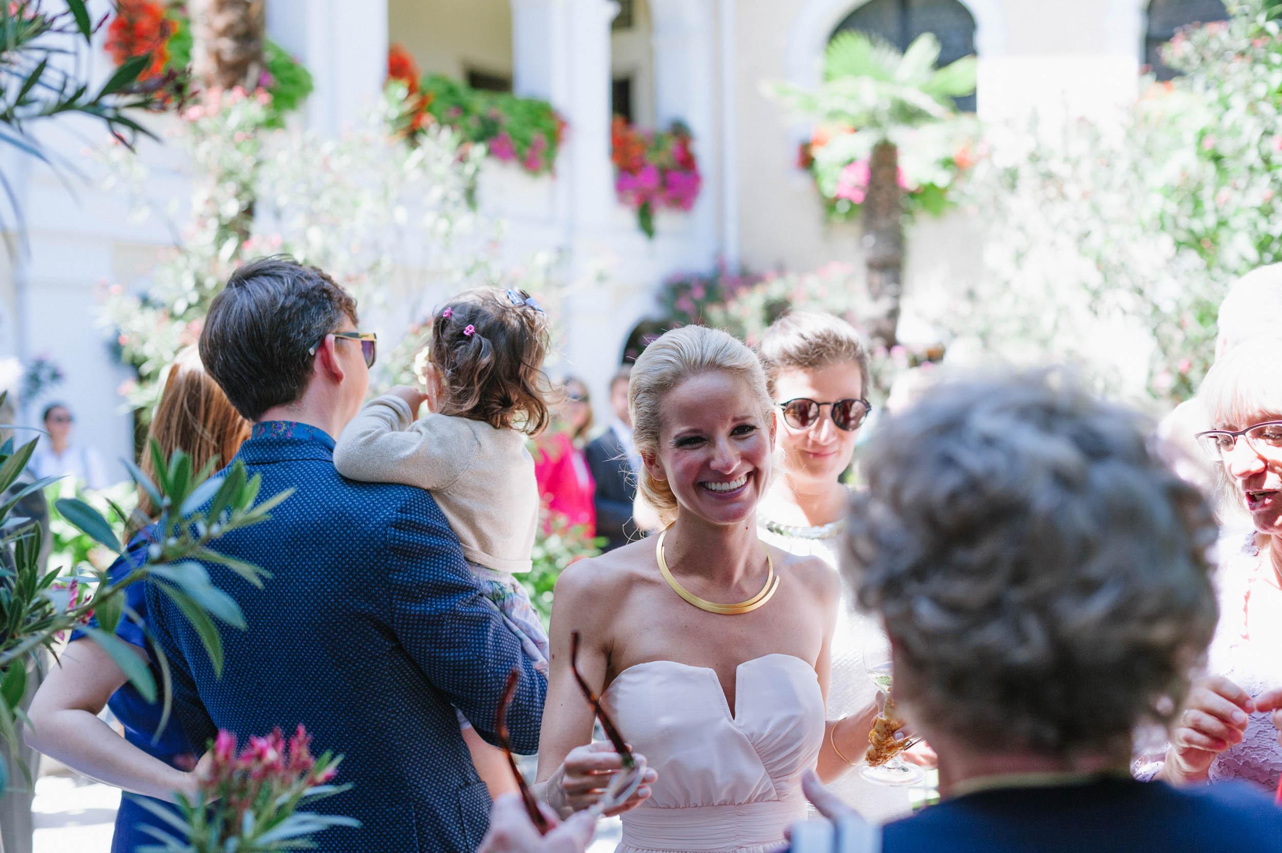 belle&sass__Hochzeit im Weingut Holzapfel_0031.jpg