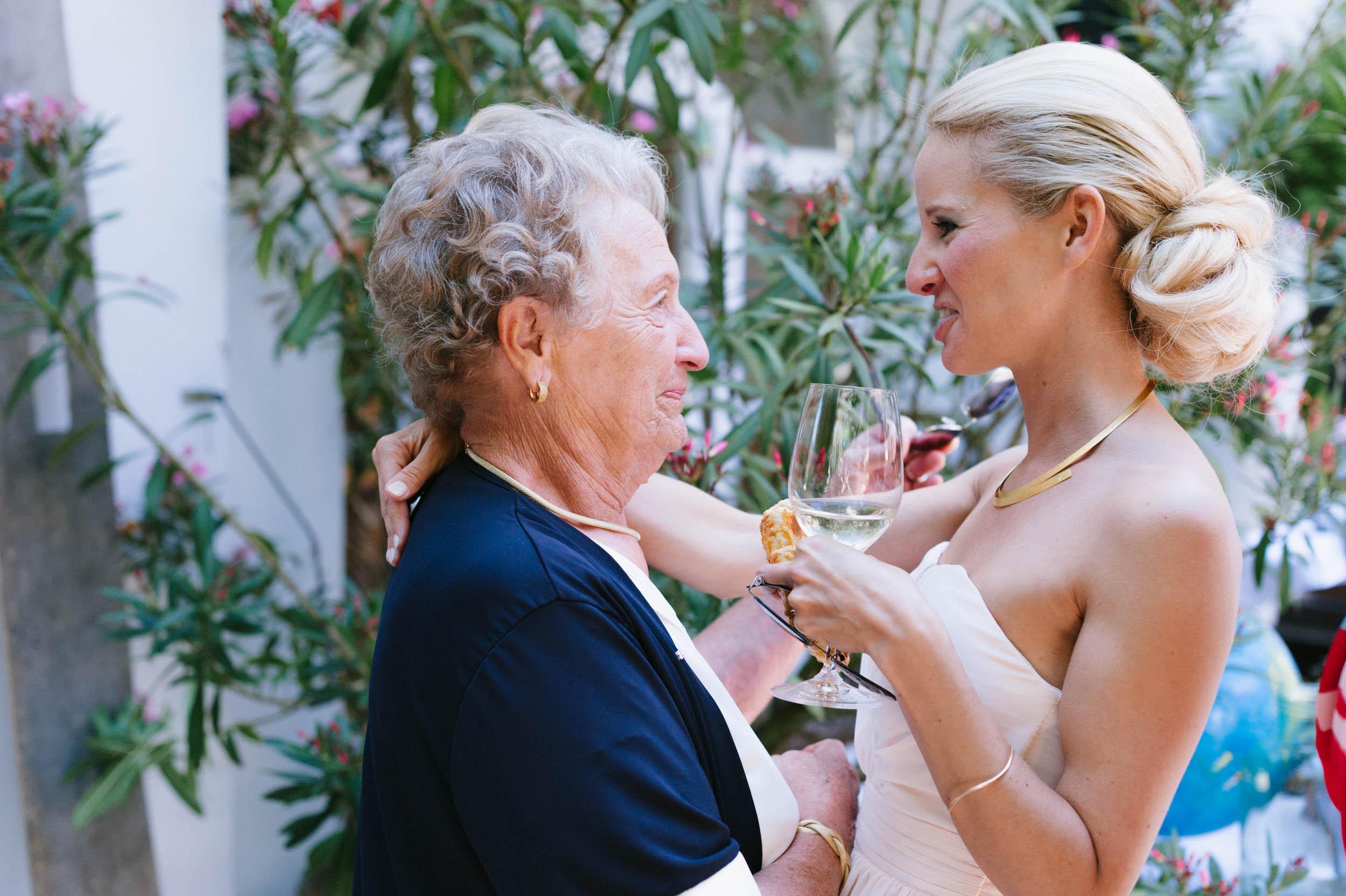 belle&sass__Hochzeit im Weingut Holzapfel_0032.jpg