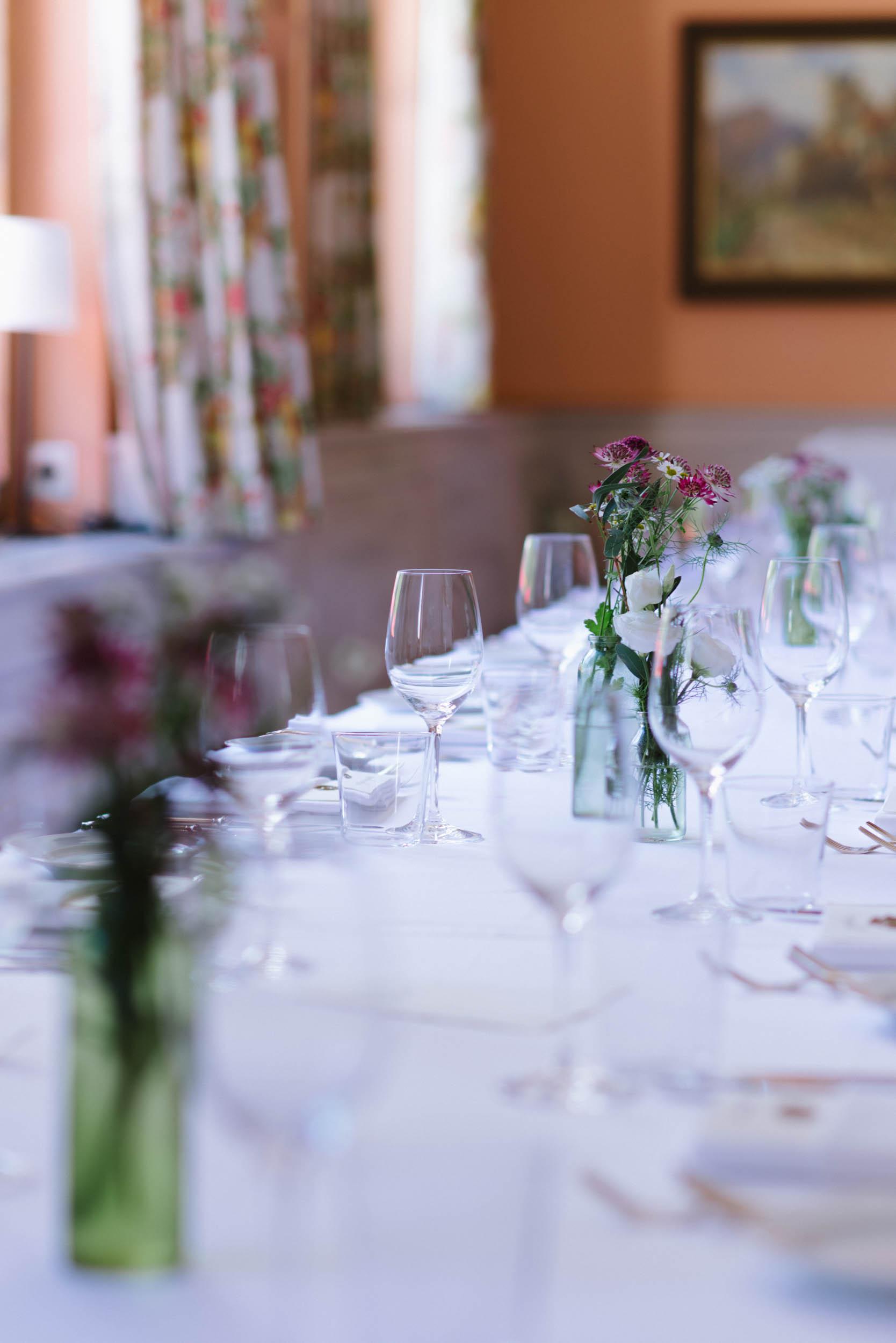 belle&sass__Hochzeit im Weingut Holzapfel_0034.jpg