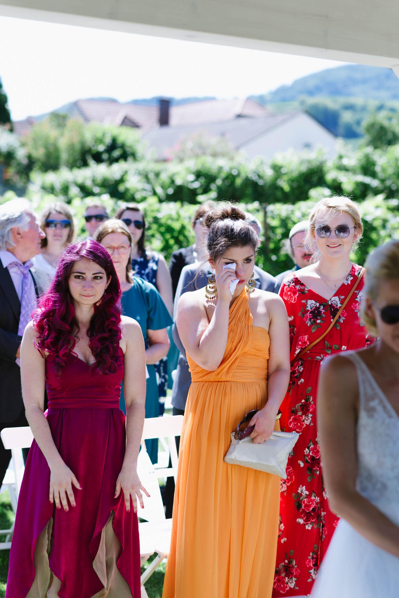 belle&sass__Lesbian Wedding in Austria_0047.jpg