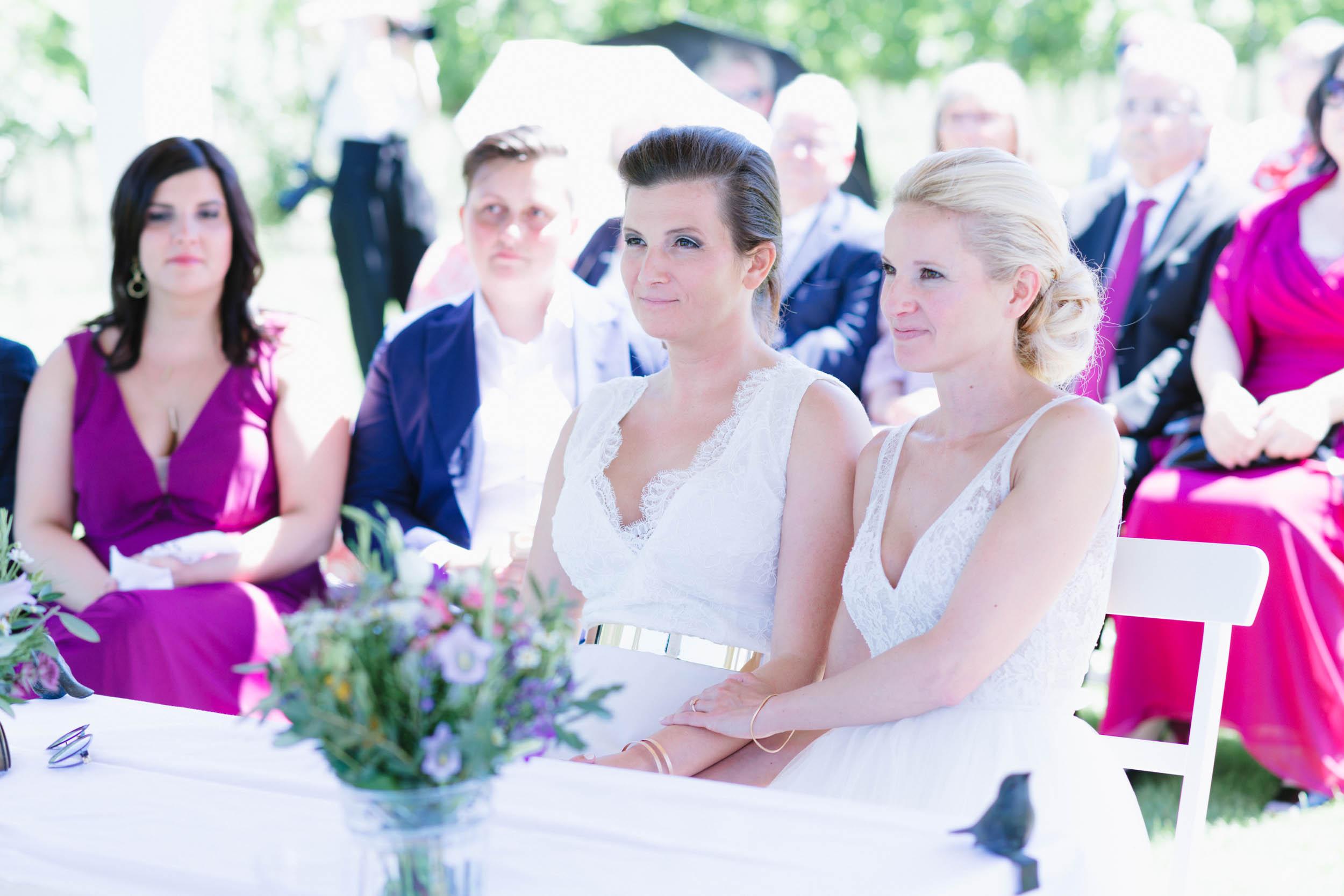 belle&sass__Lesbian Wedding in Austria_0048.jpg