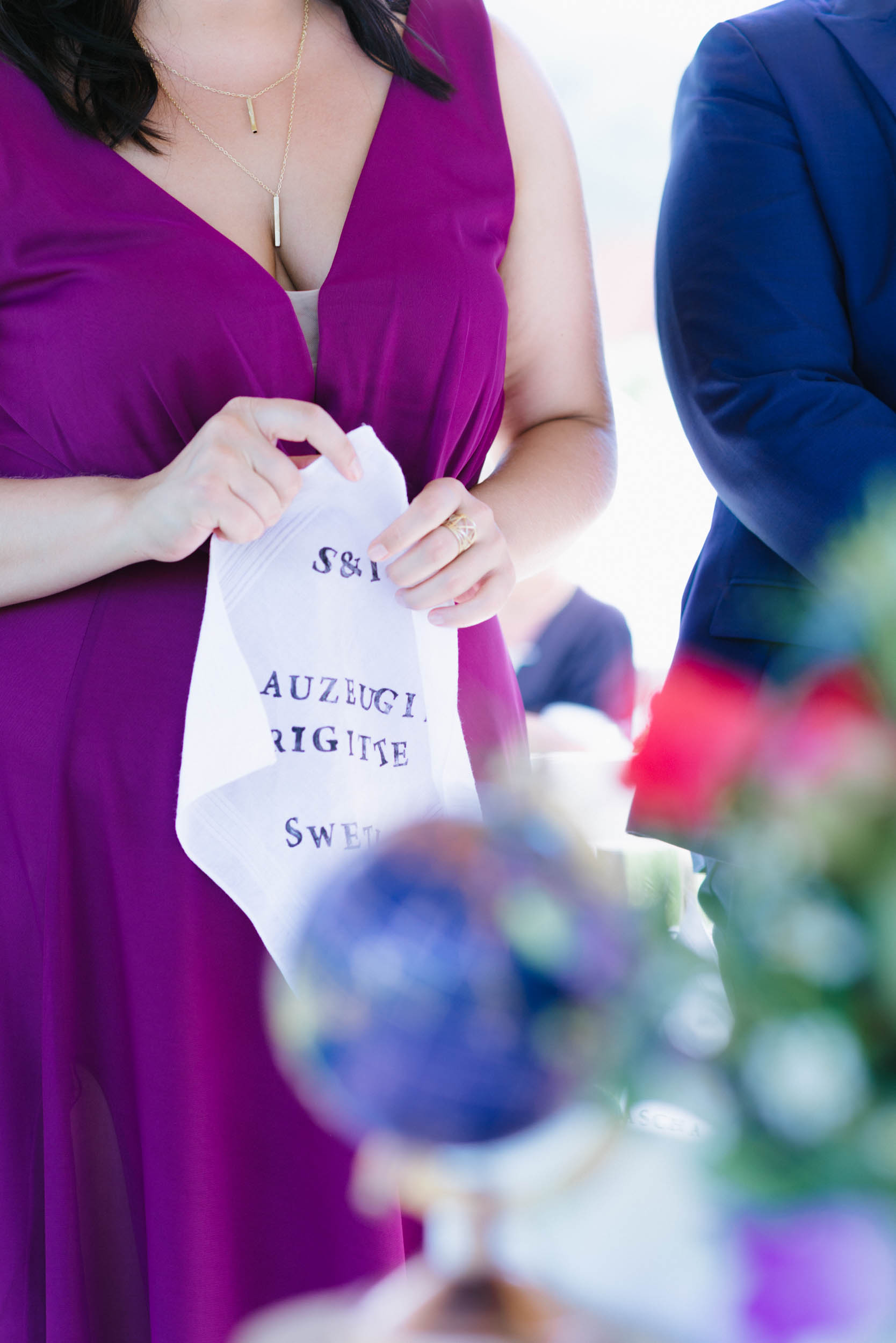 belle&sass__Lesbian Wedding in Austria_0050.jpg