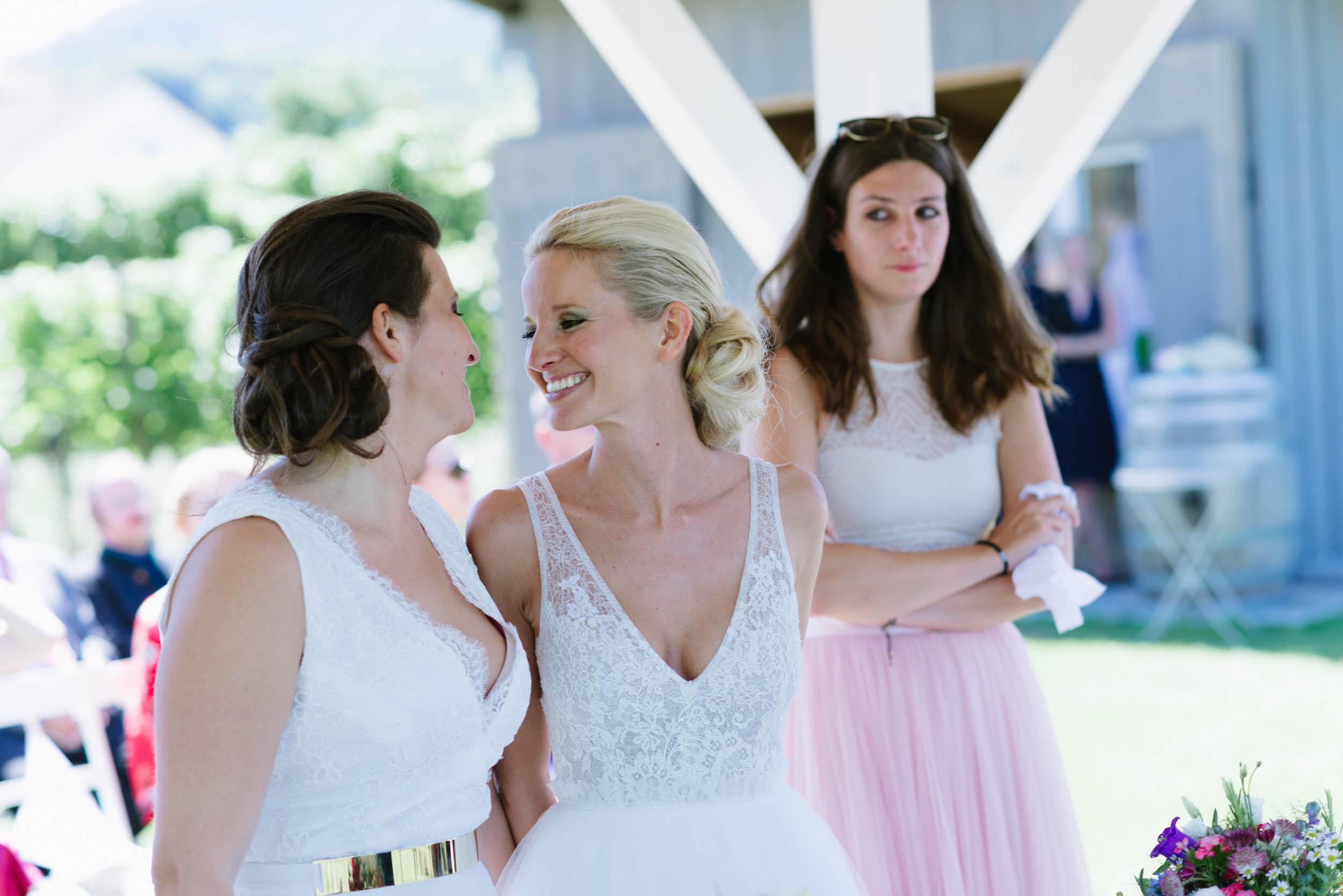 belle&sass__Lesbian Wedding in Austria_0051.jpg