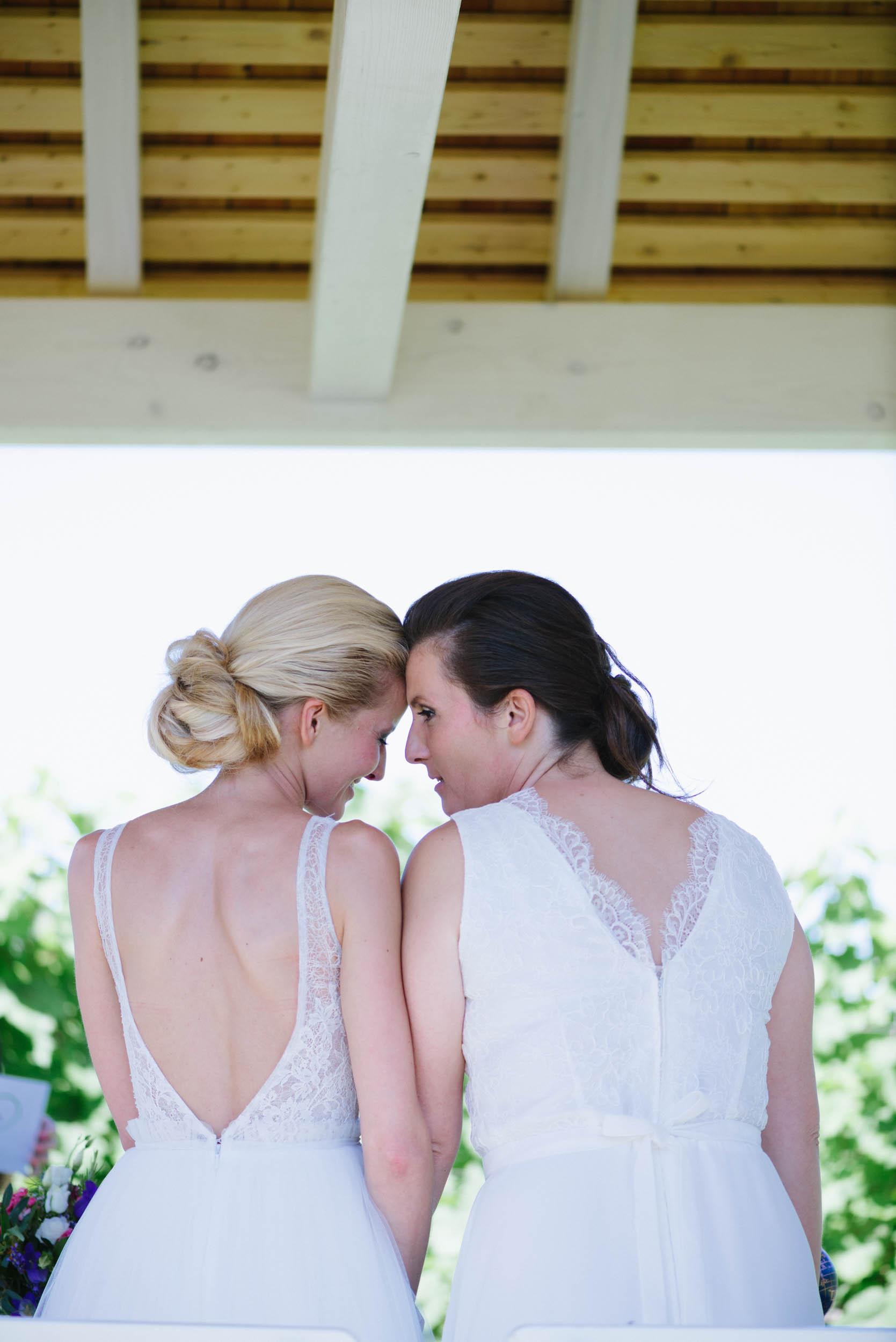 belle&sass__Lesbian Wedding in Austria_0052.jpg