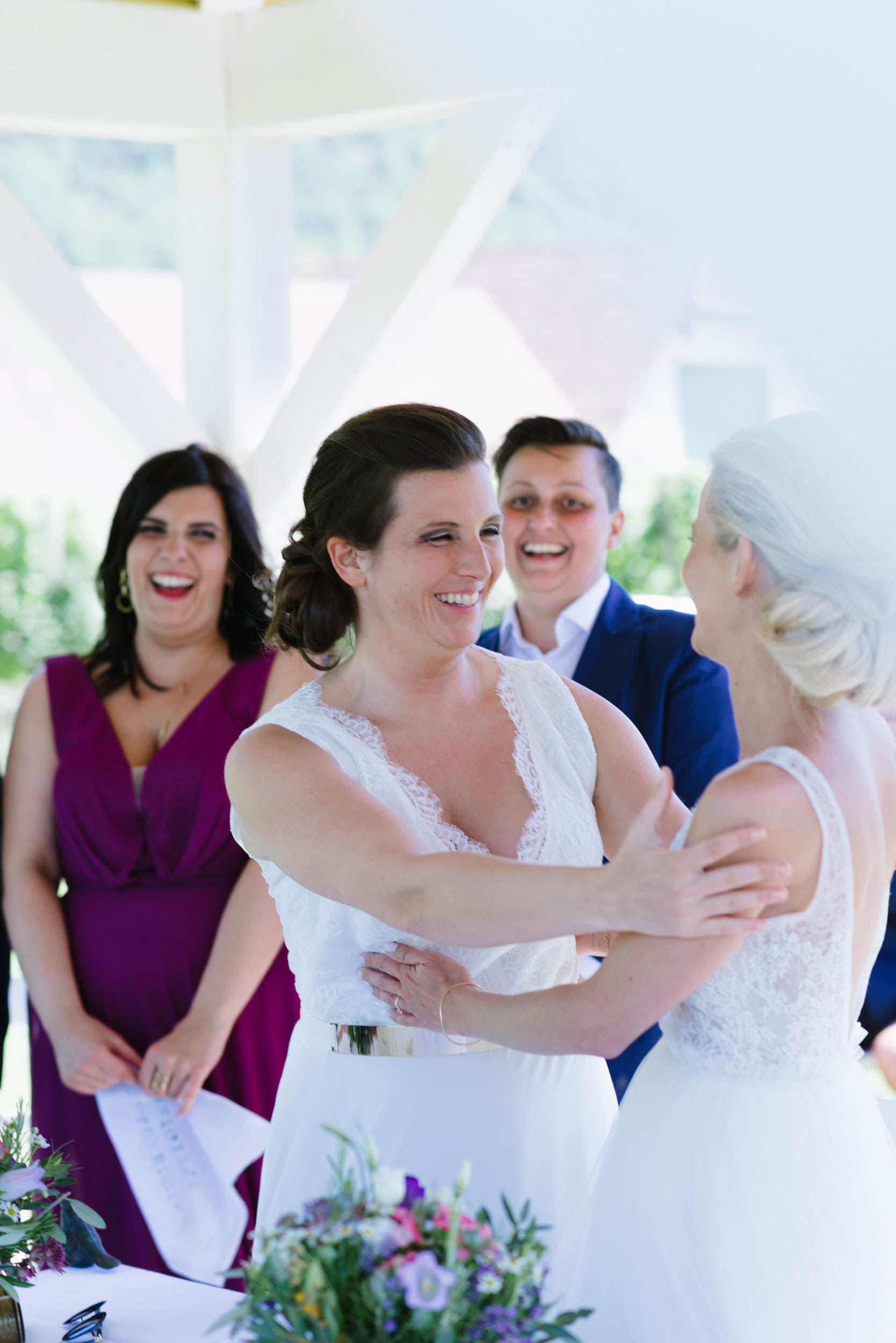 belle&sass__Lesbian Wedding in Austria_0053.jpg