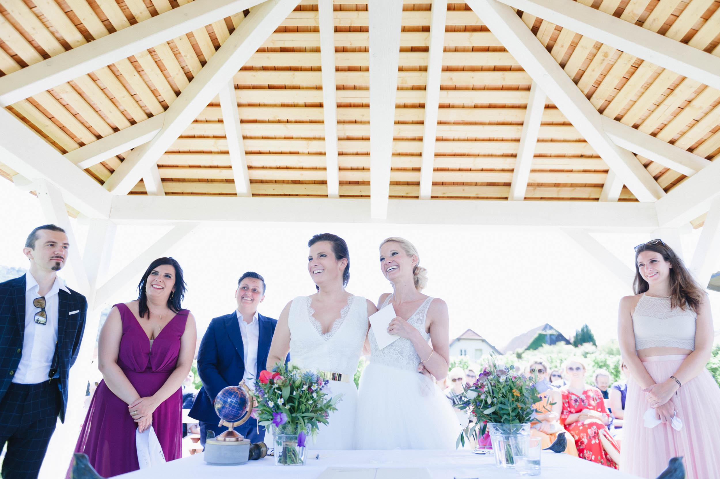 belle&sass__Lesbian Wedding in Austria_0054.jpg