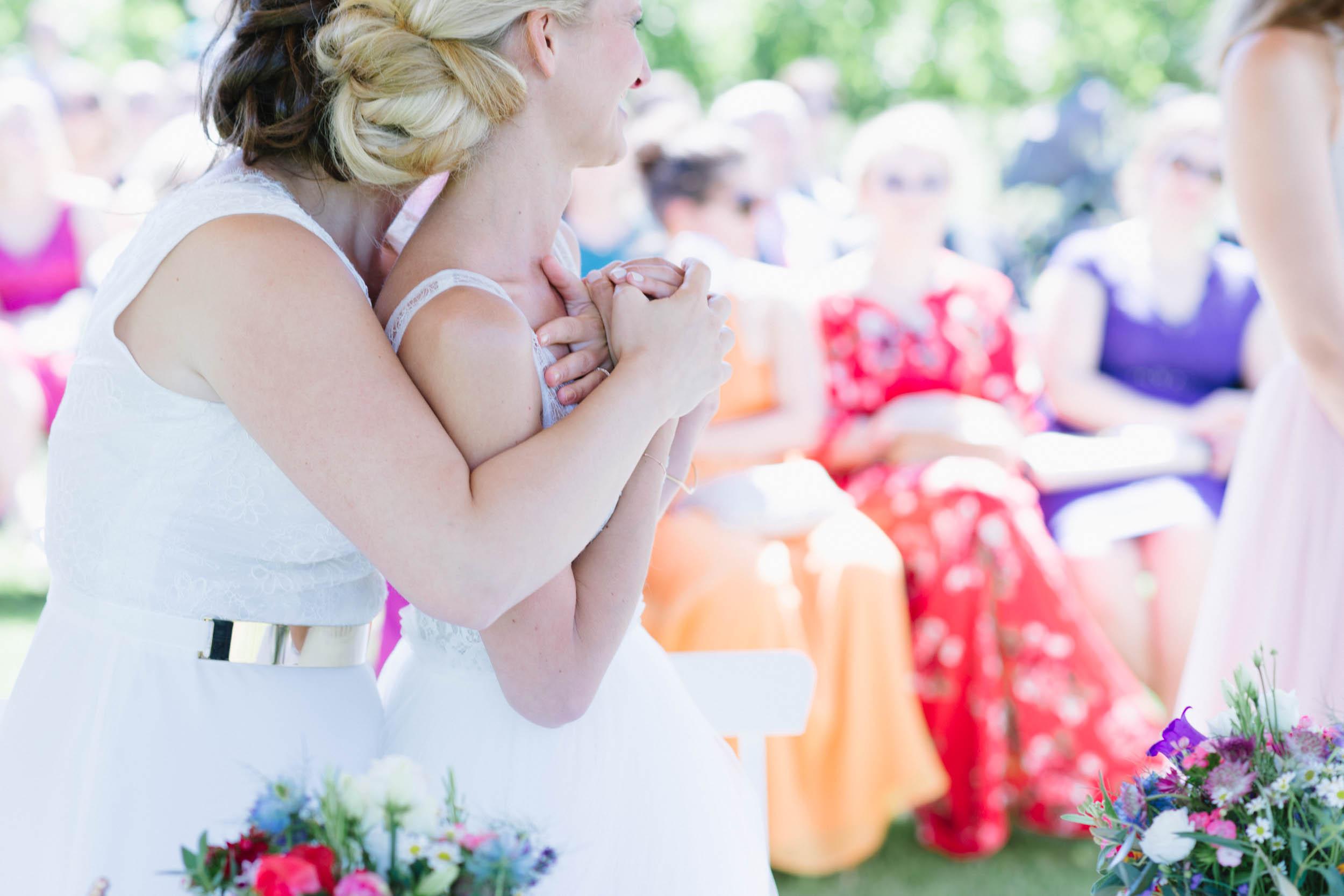 belle&sass__Lesbian Wedding in Austria_0057.jpg