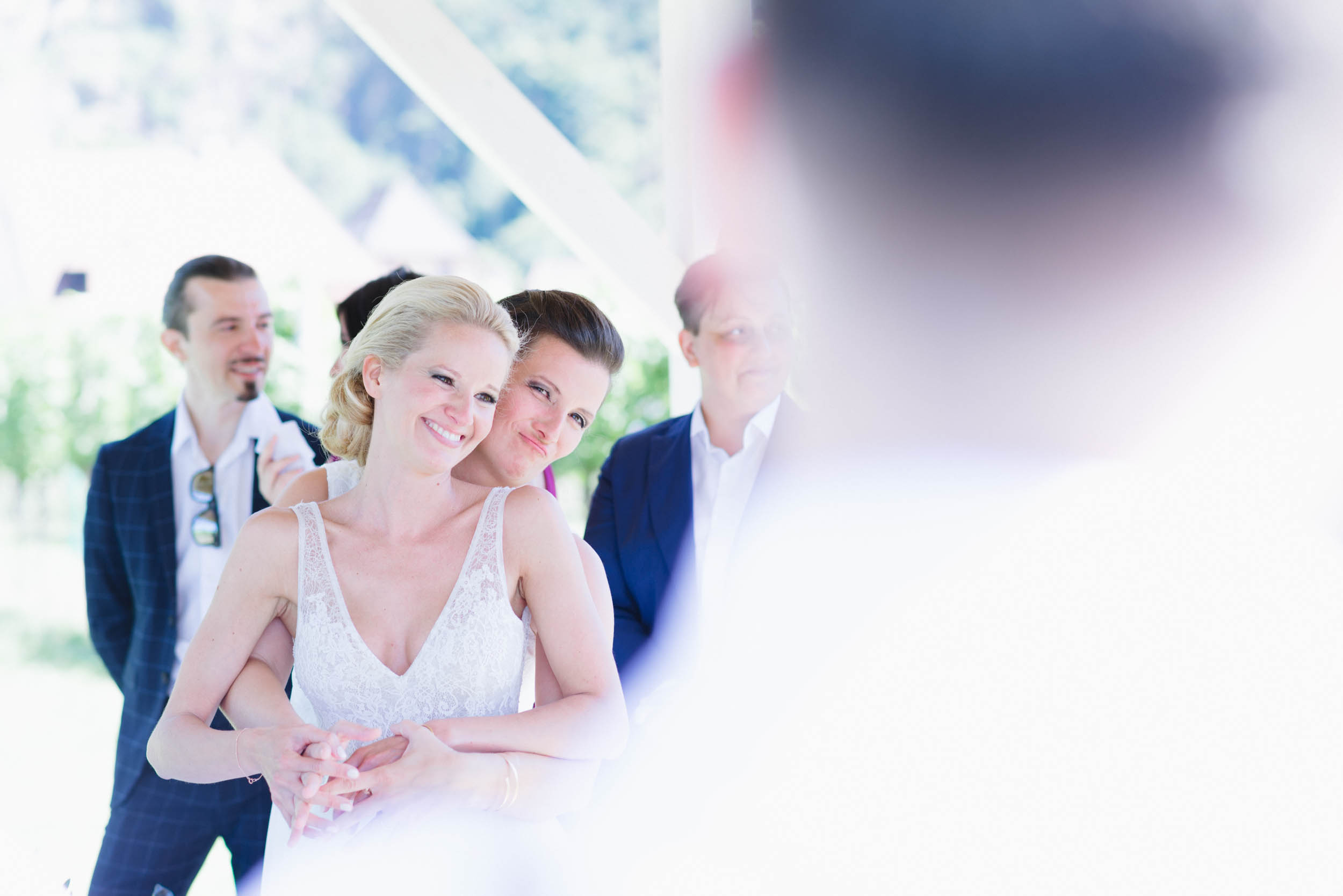 belle&sass__Lesbian Wedding in Austria_0058.jpg