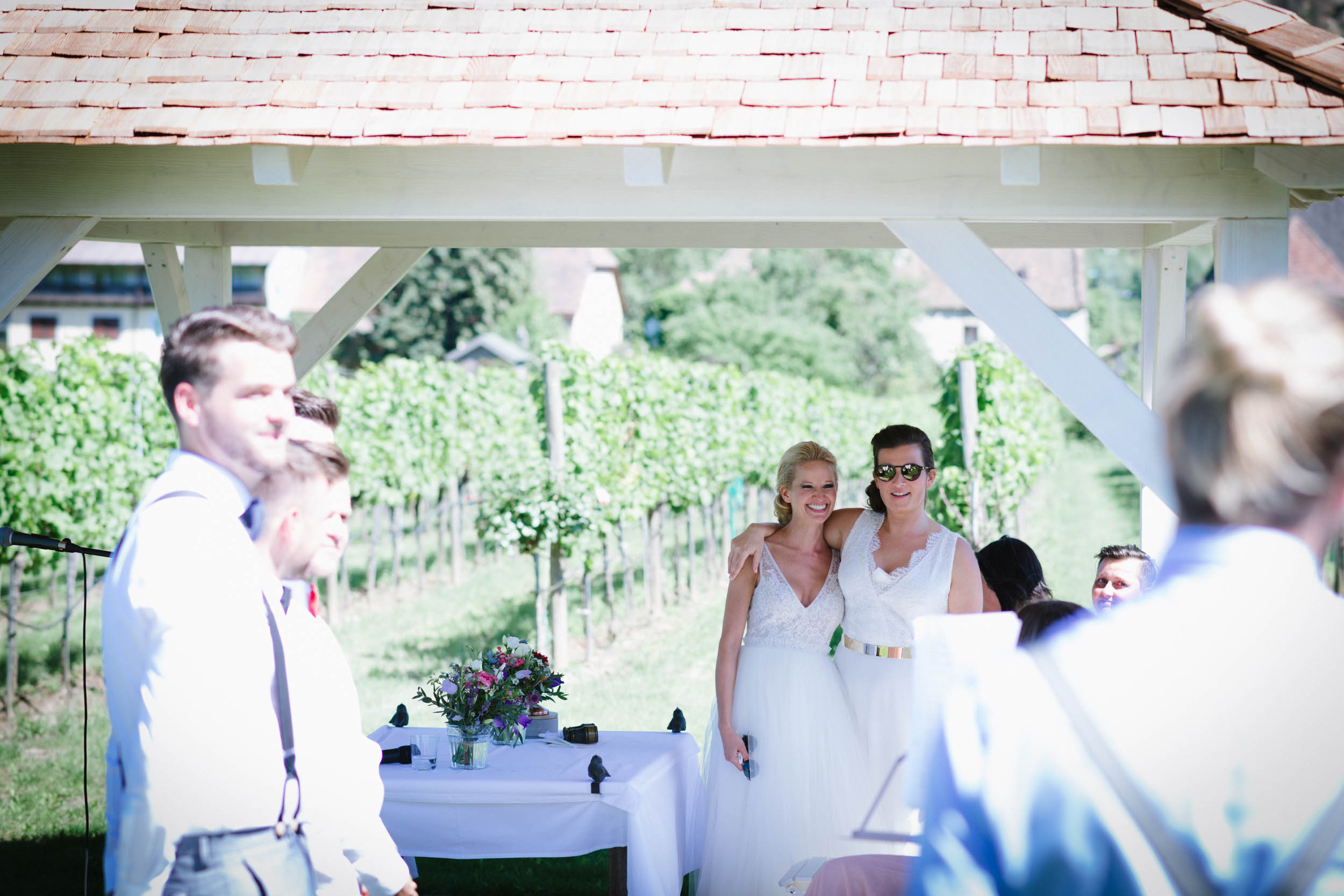 belle&sass__Lesbian Wedding in Austria_0062.jpg